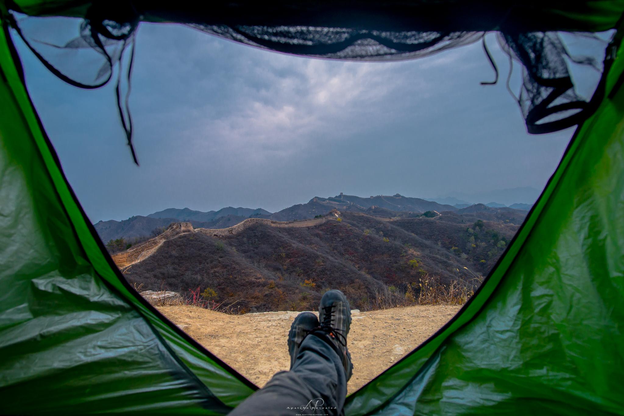 Great Wall Camping.jpg