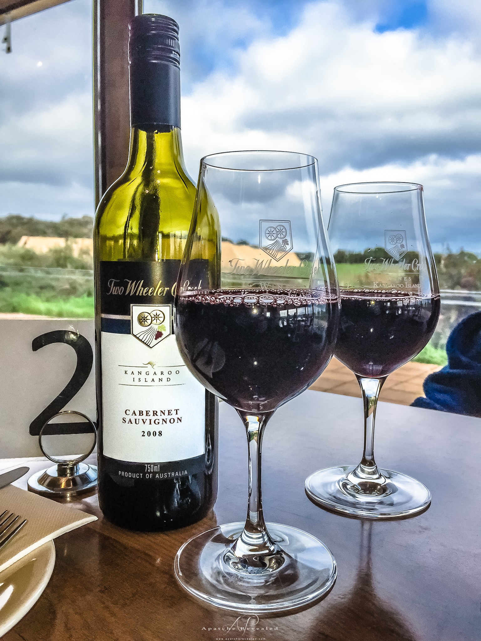 SA Wines_.jpg