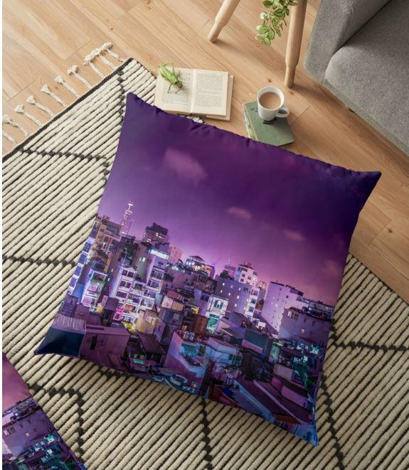 Oh chi minh city pillows.JPG