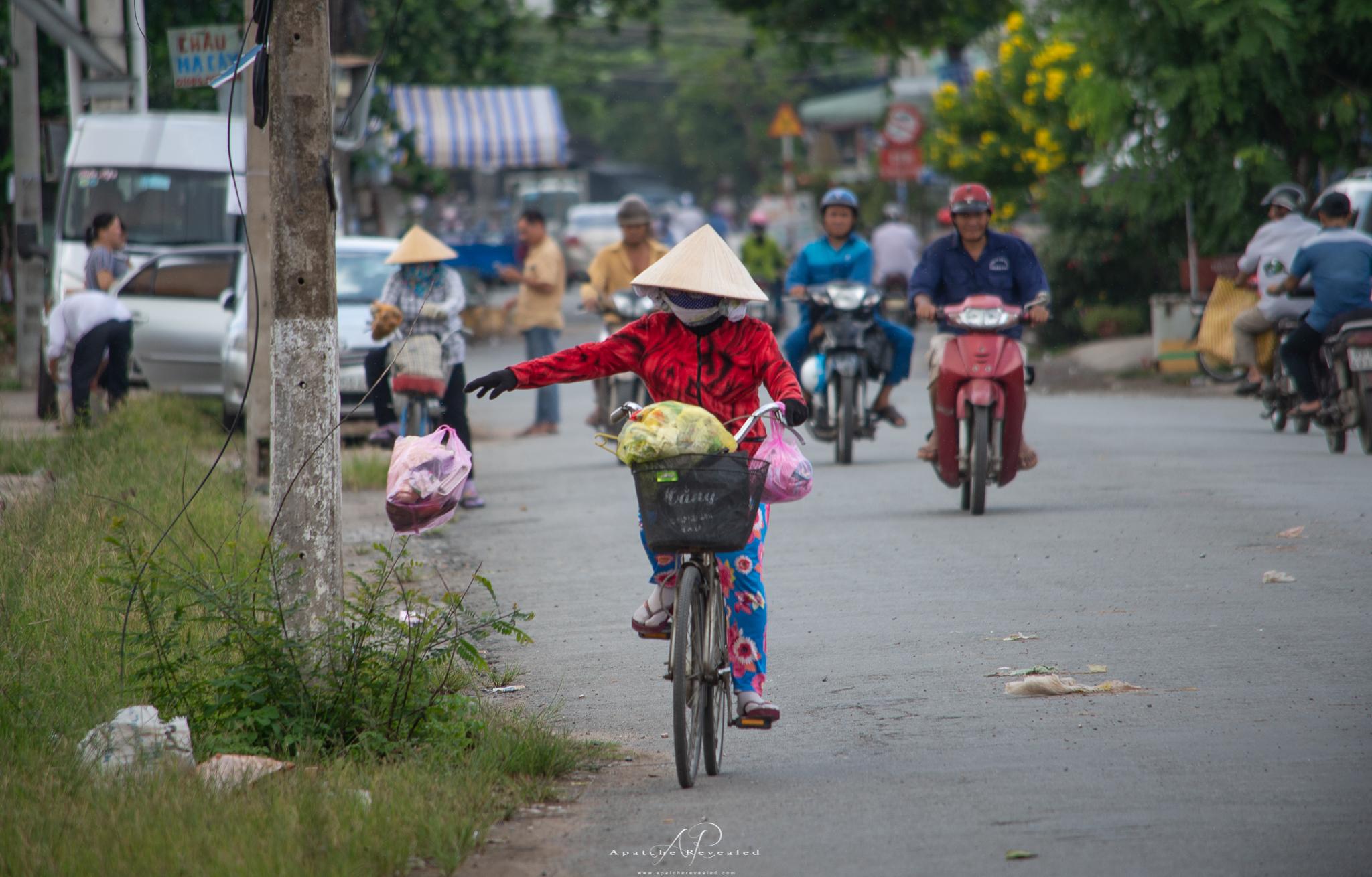 Mekong River-8.jpg