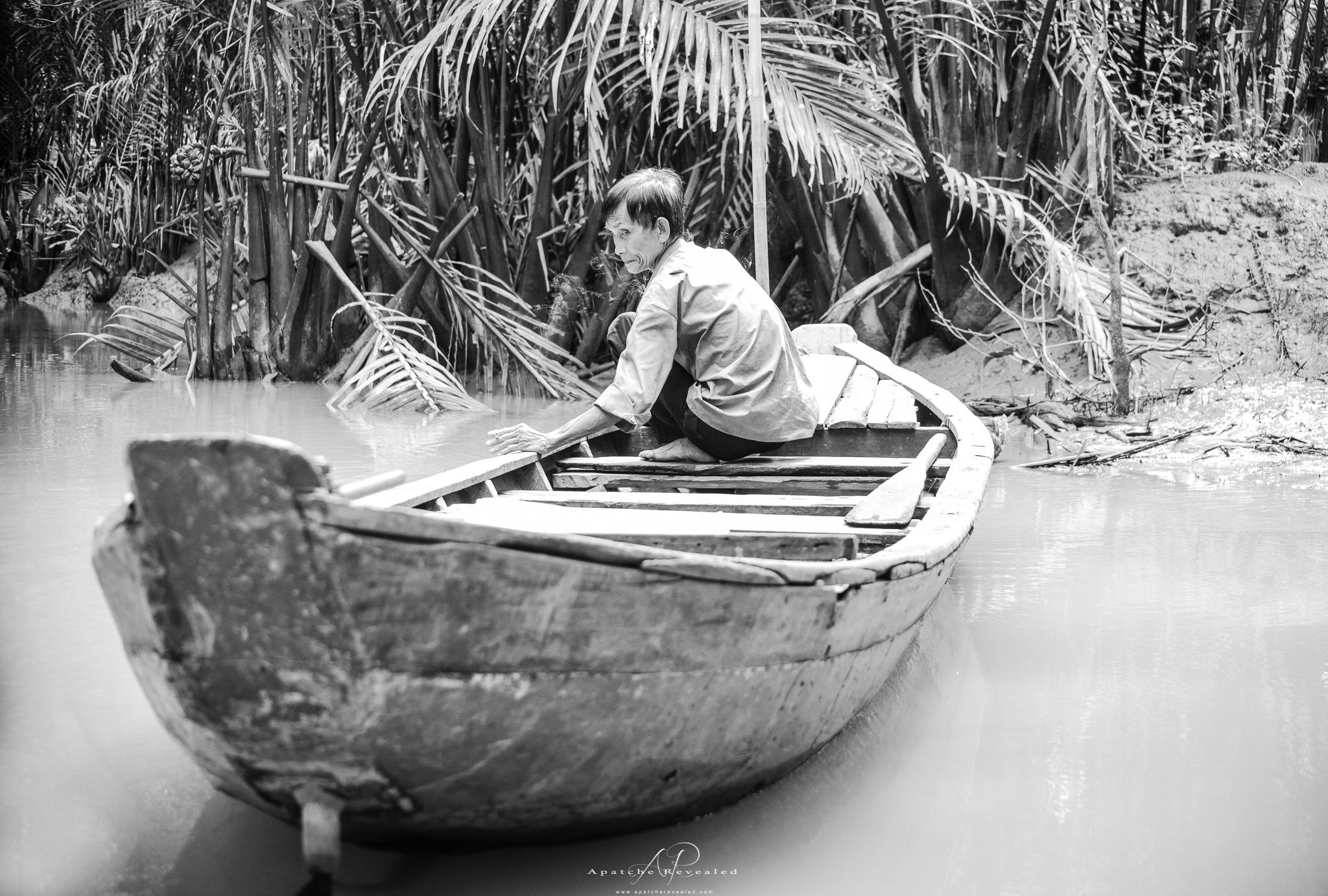 Mekong River-7.jpg