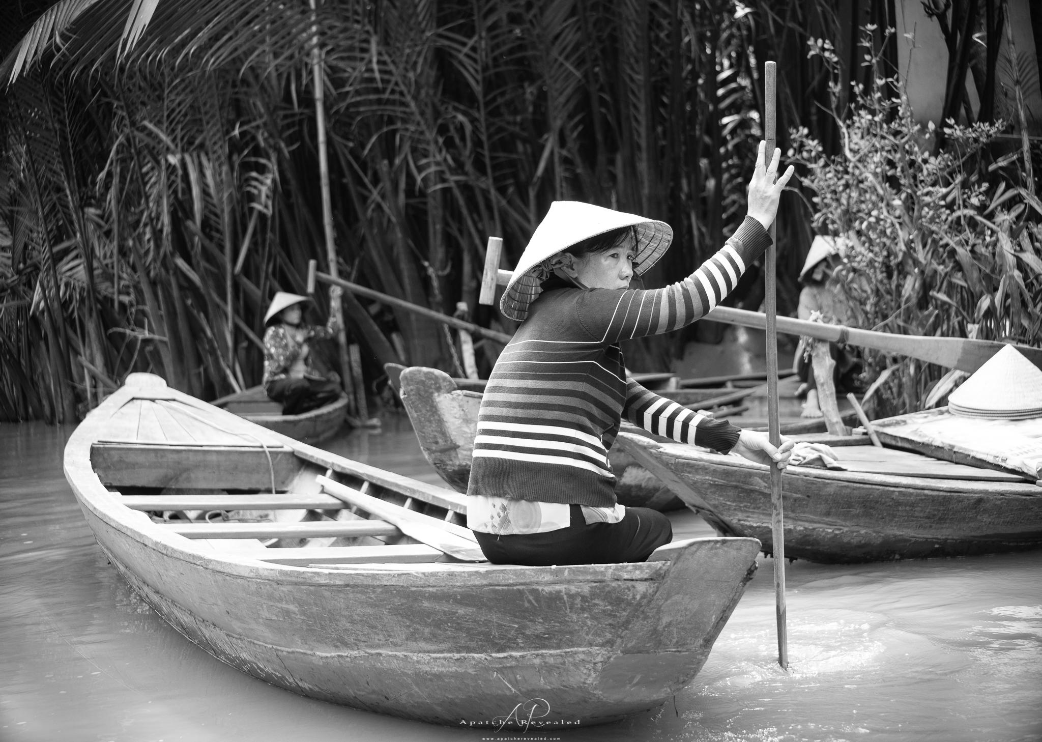Mekong River-6.jpg