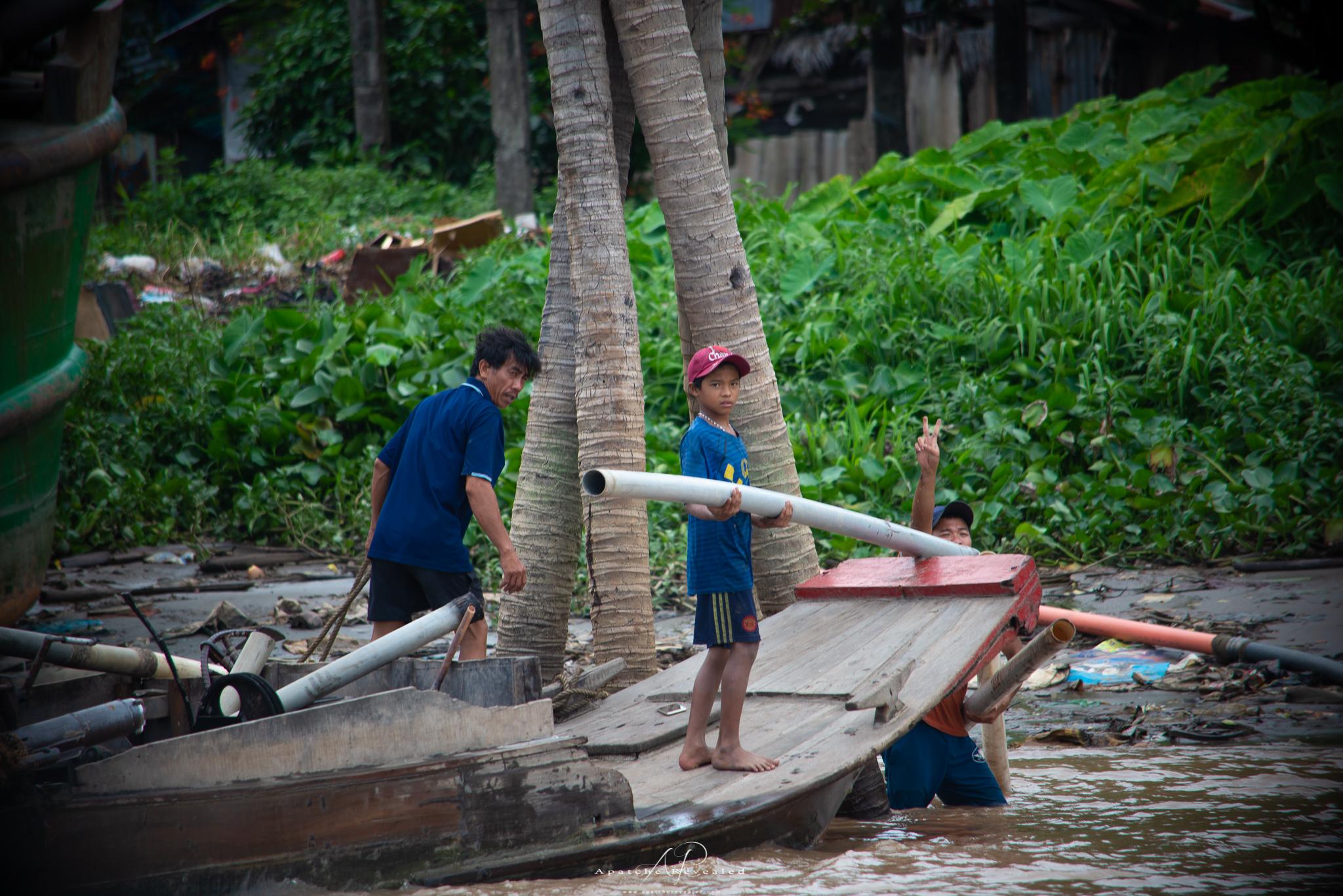 Mekong River-5.jpg