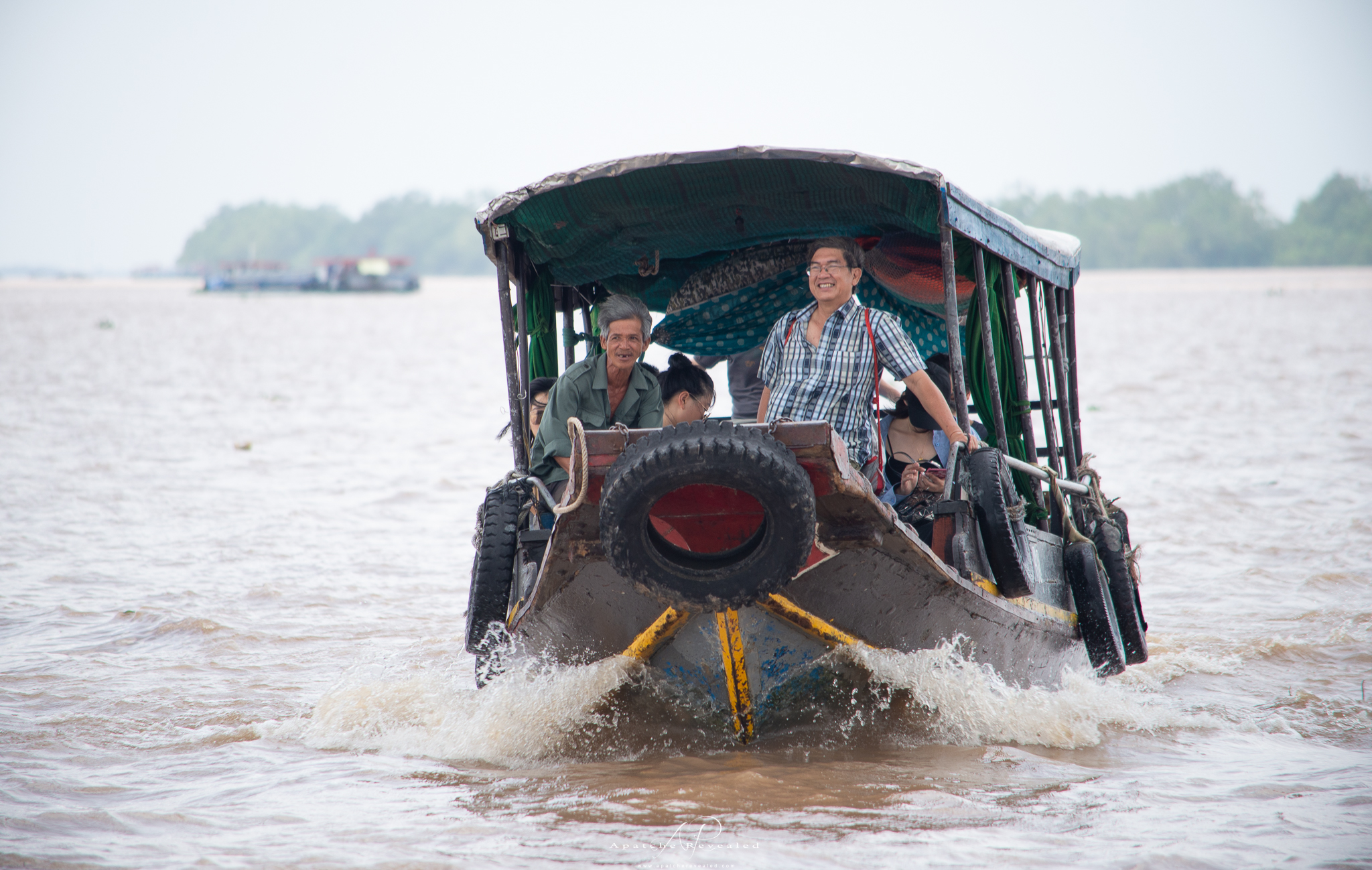 Mekong River-4.jpg