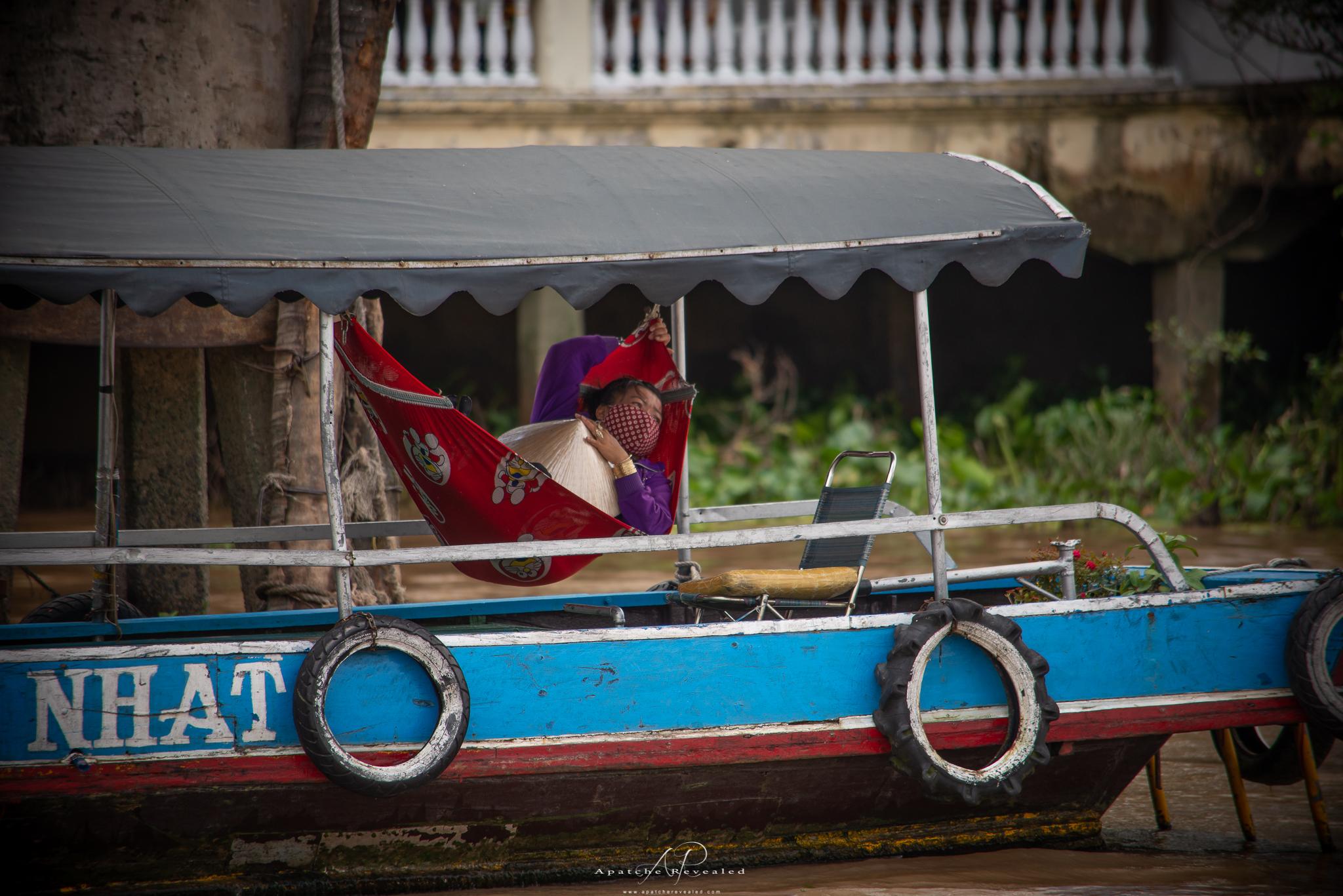 Mekong River-3.jpg