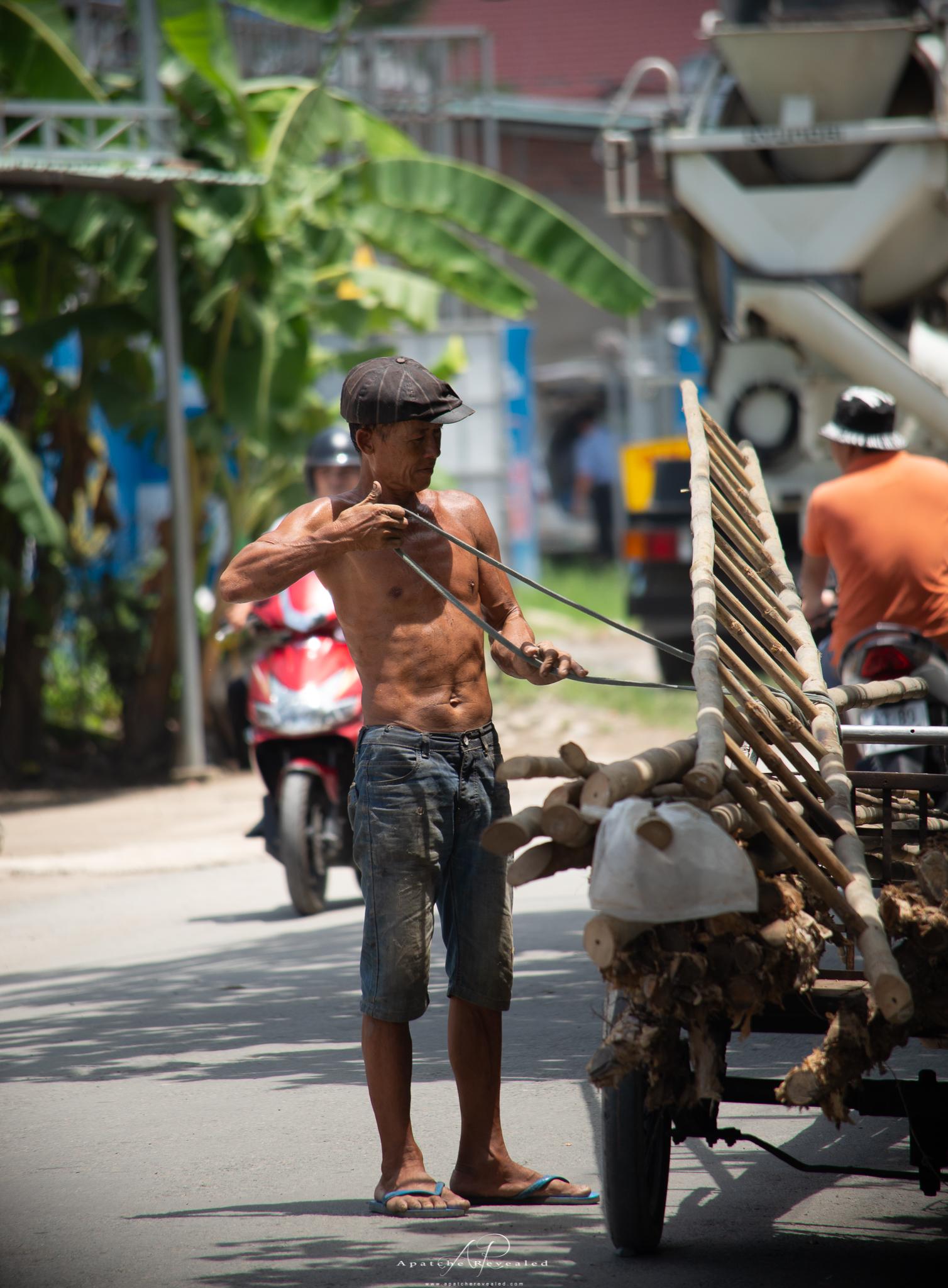 Mekong River-2.jpg