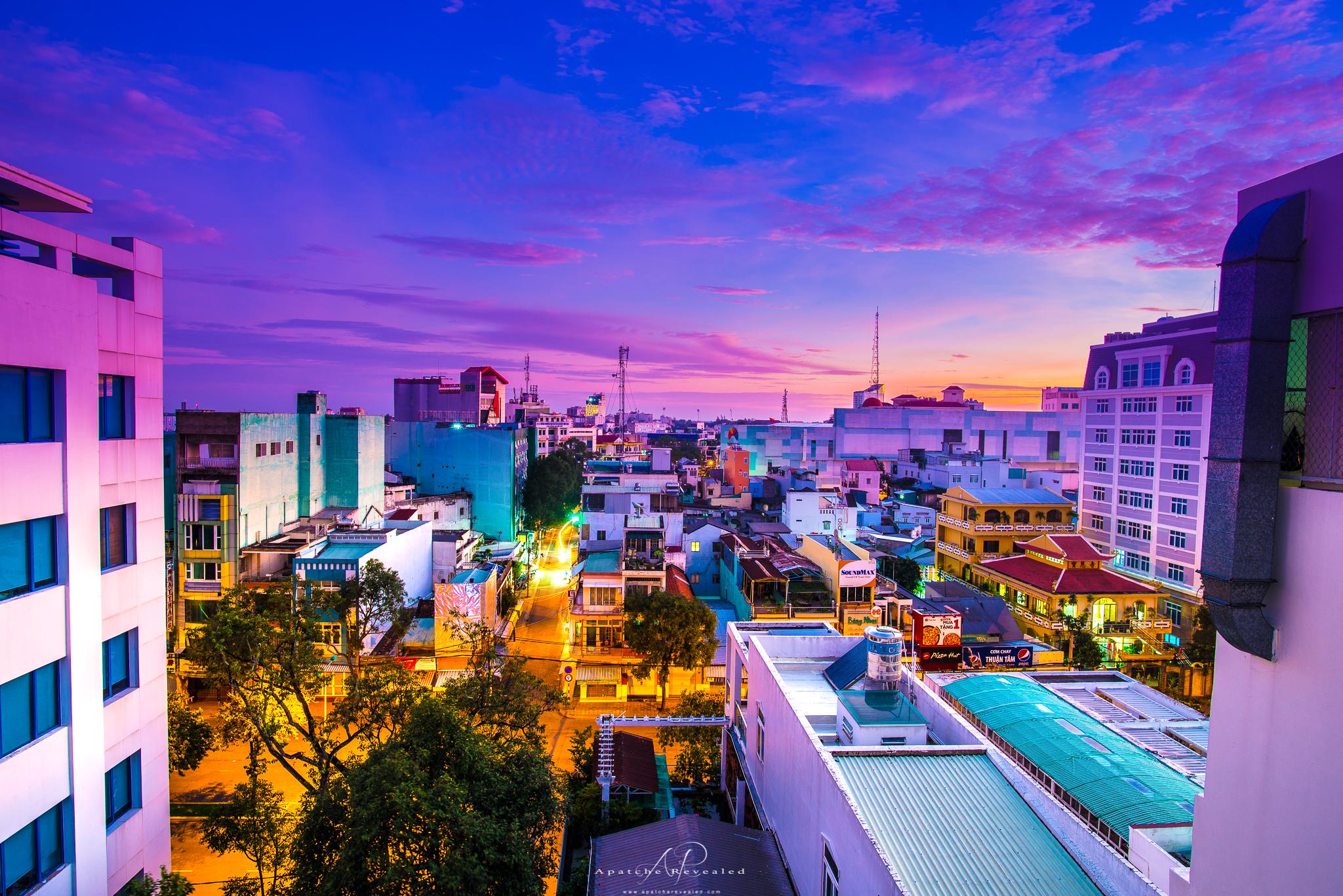 Mekong Delta-2.jpg