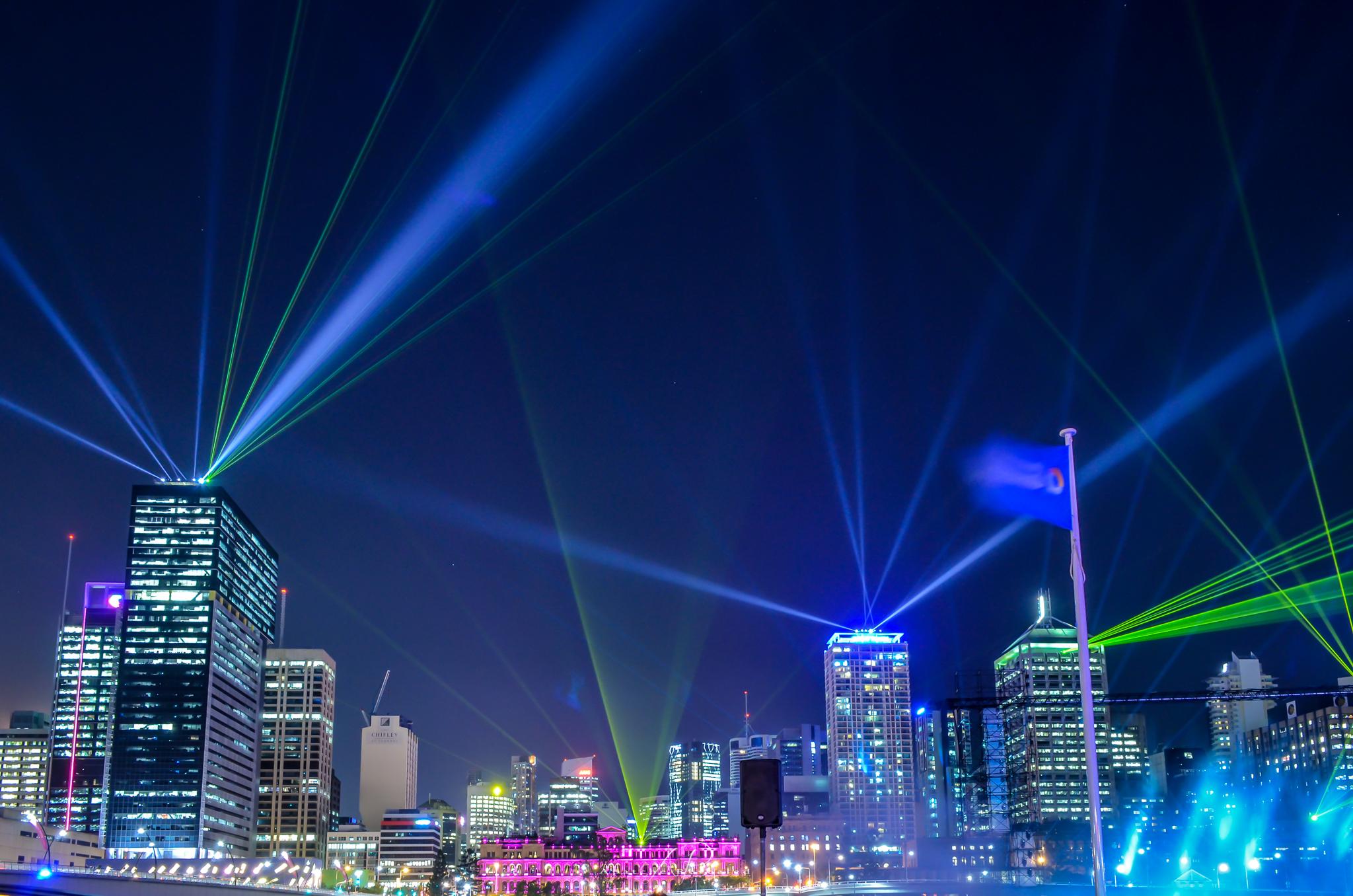 Brisbane City 2013.jpg