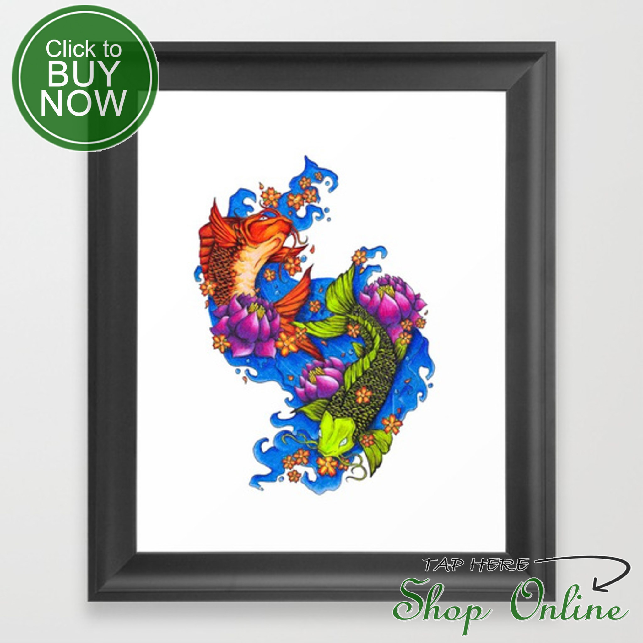 koi-fish-sp5-framed-prints.JPG