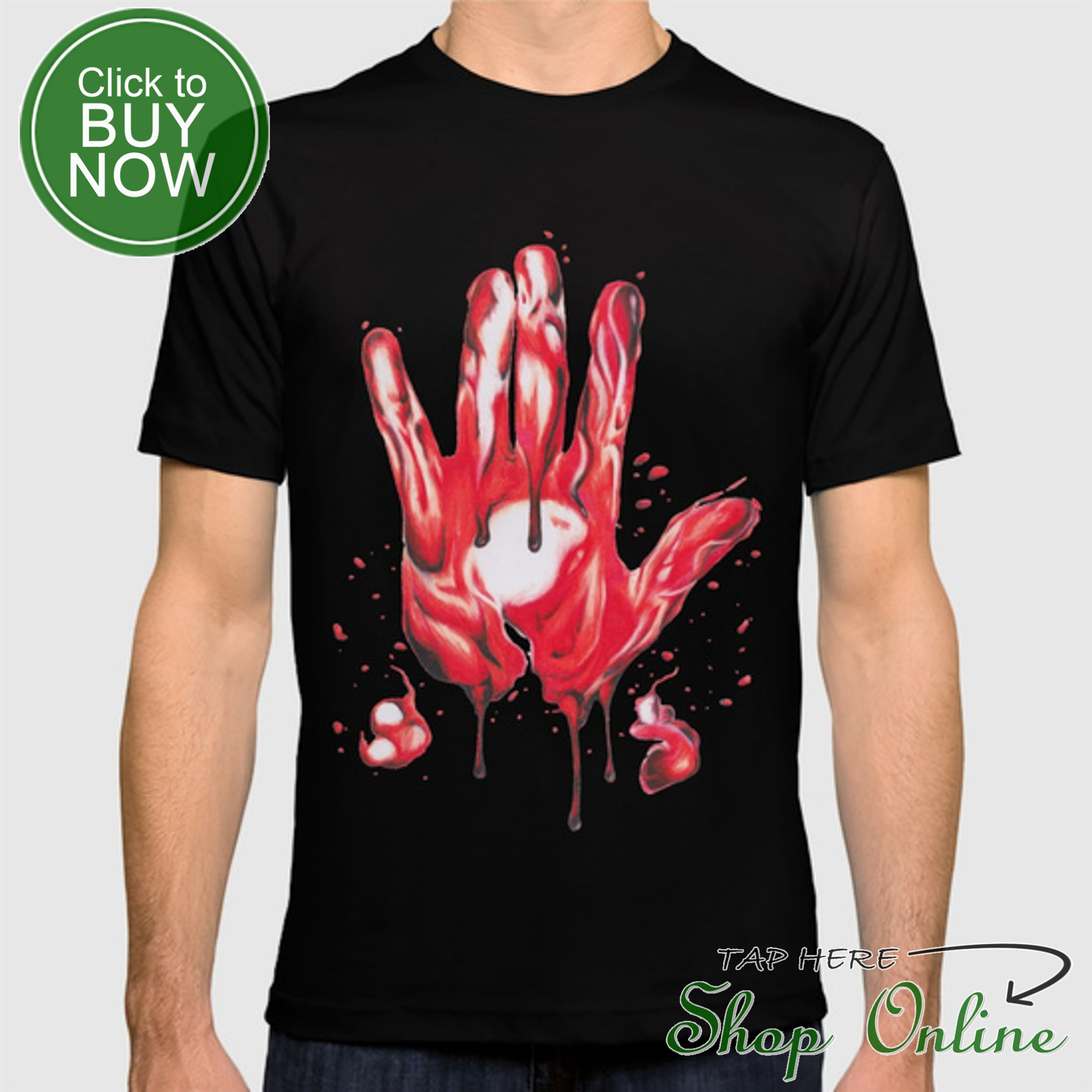 blood-hand61567-tshirts.JPG