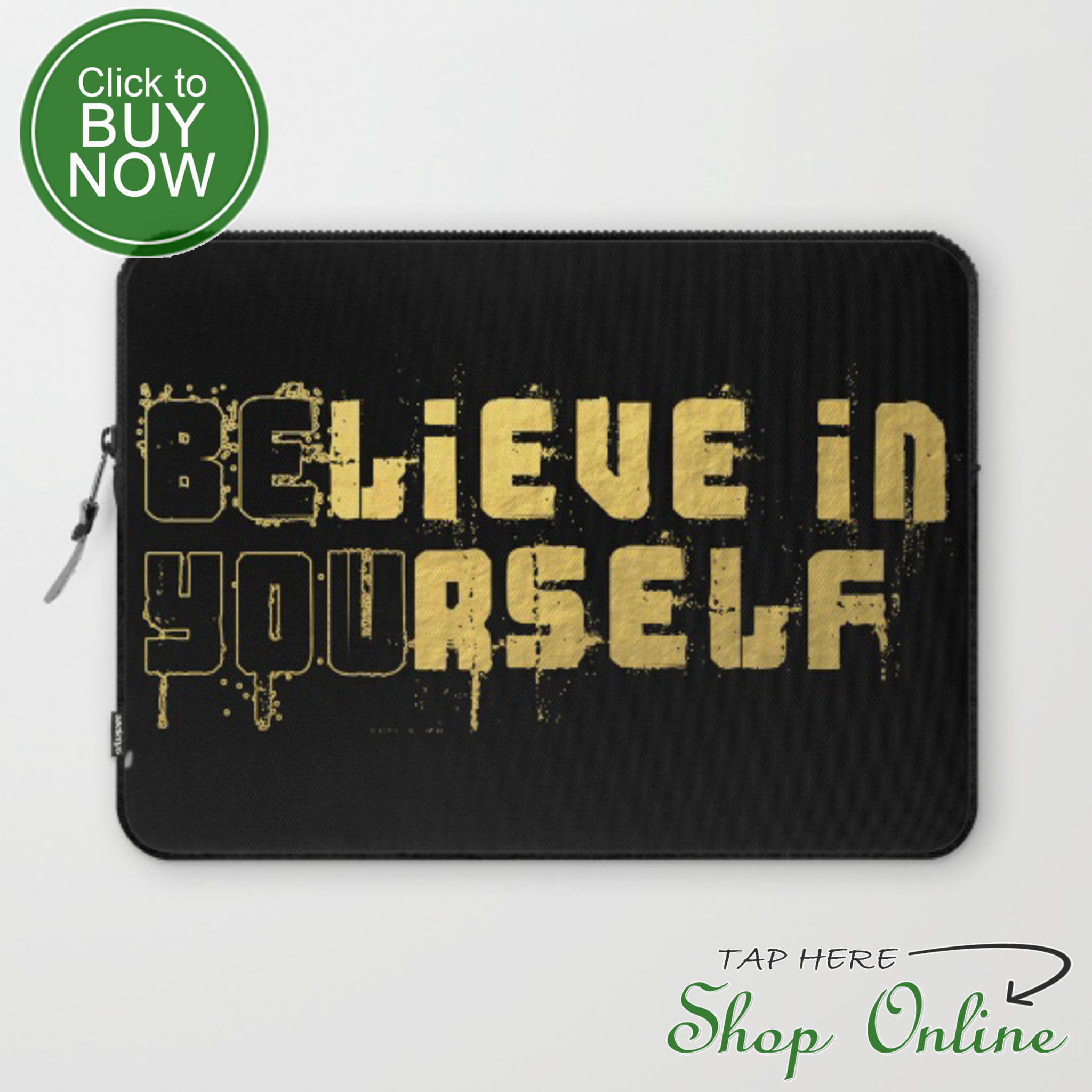 be-you-believe-in-yourself-laptop-sleeves.JPG