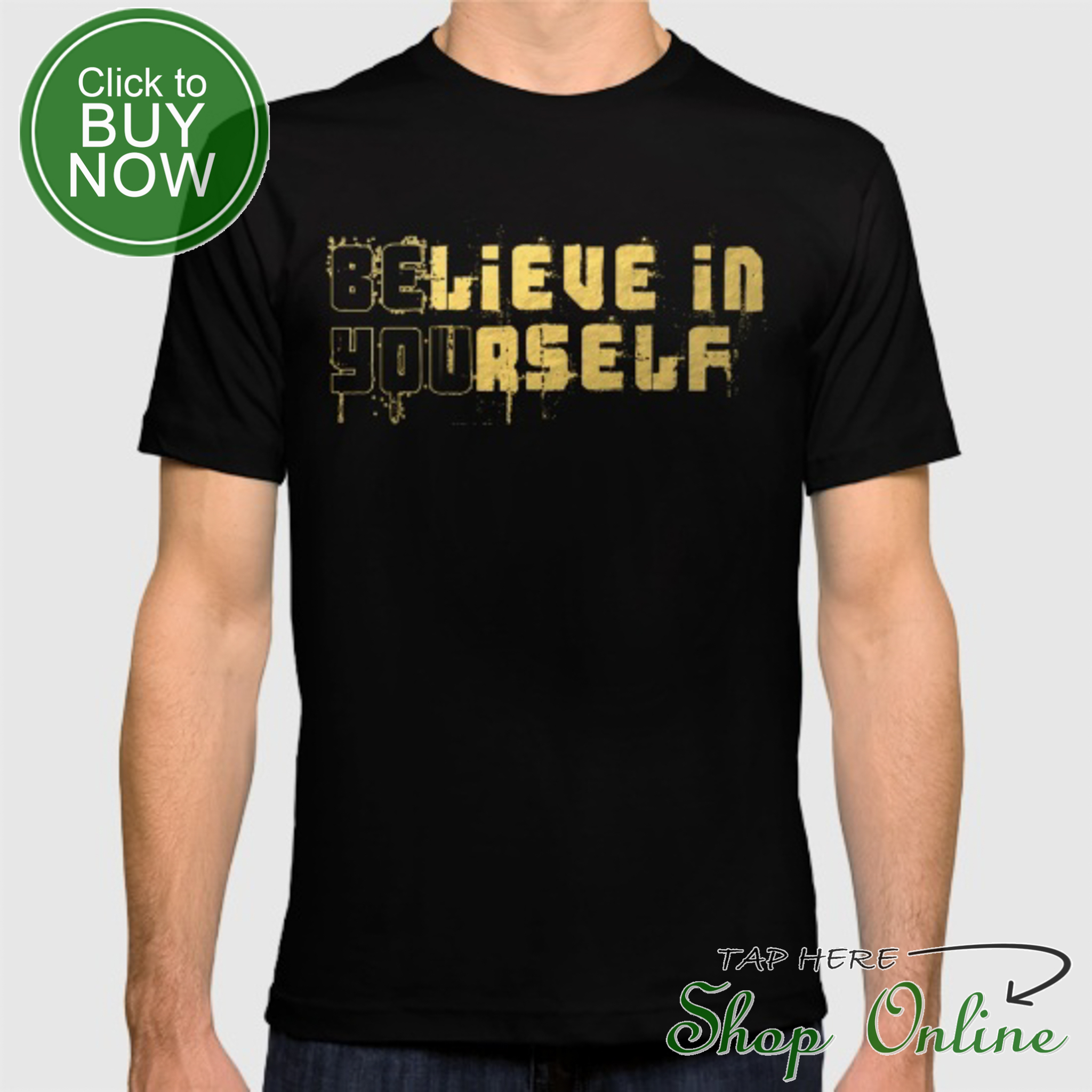 be-you-believe-in-yourself-tshirts.JPG