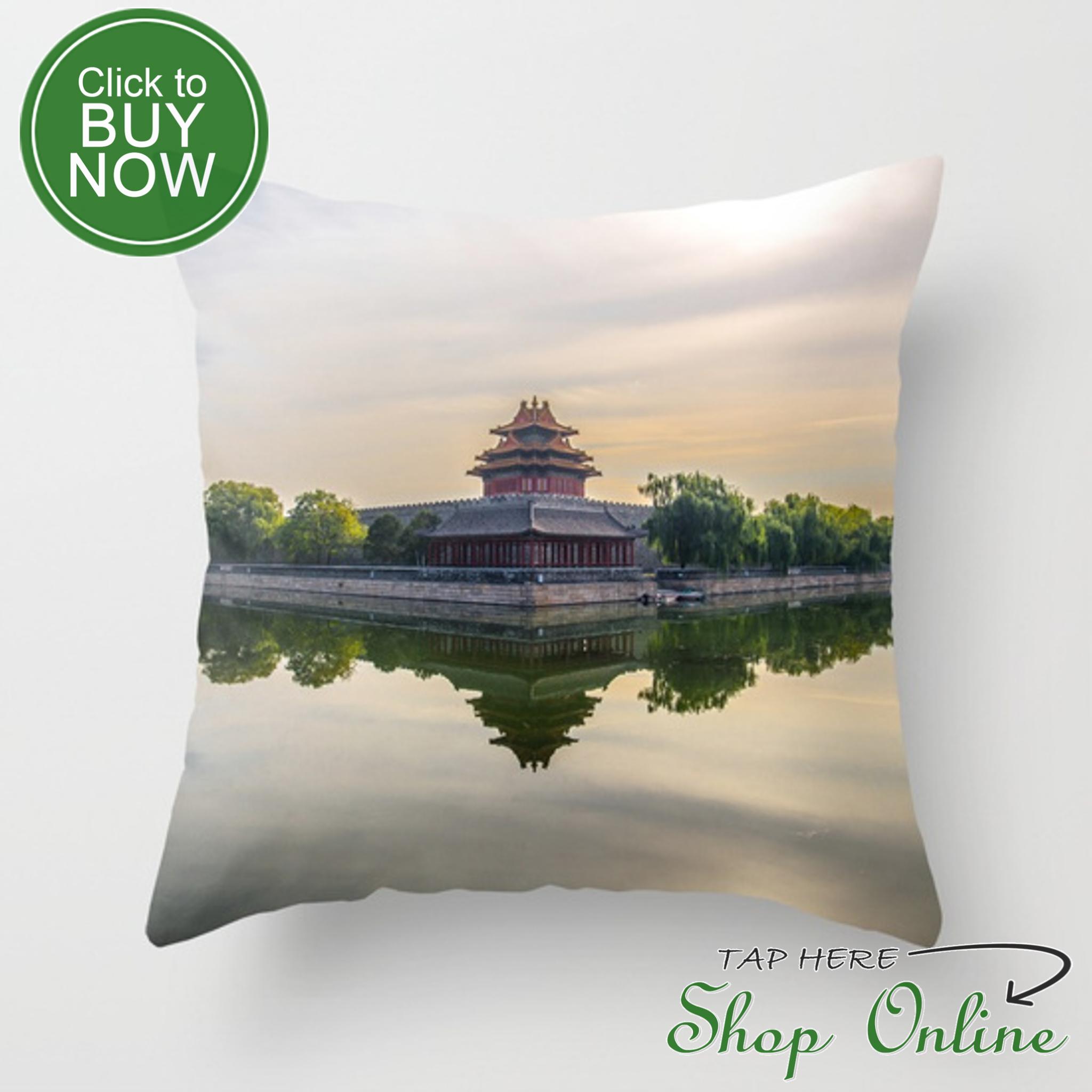 forbidden-city-moat-pillows (1).JPG
