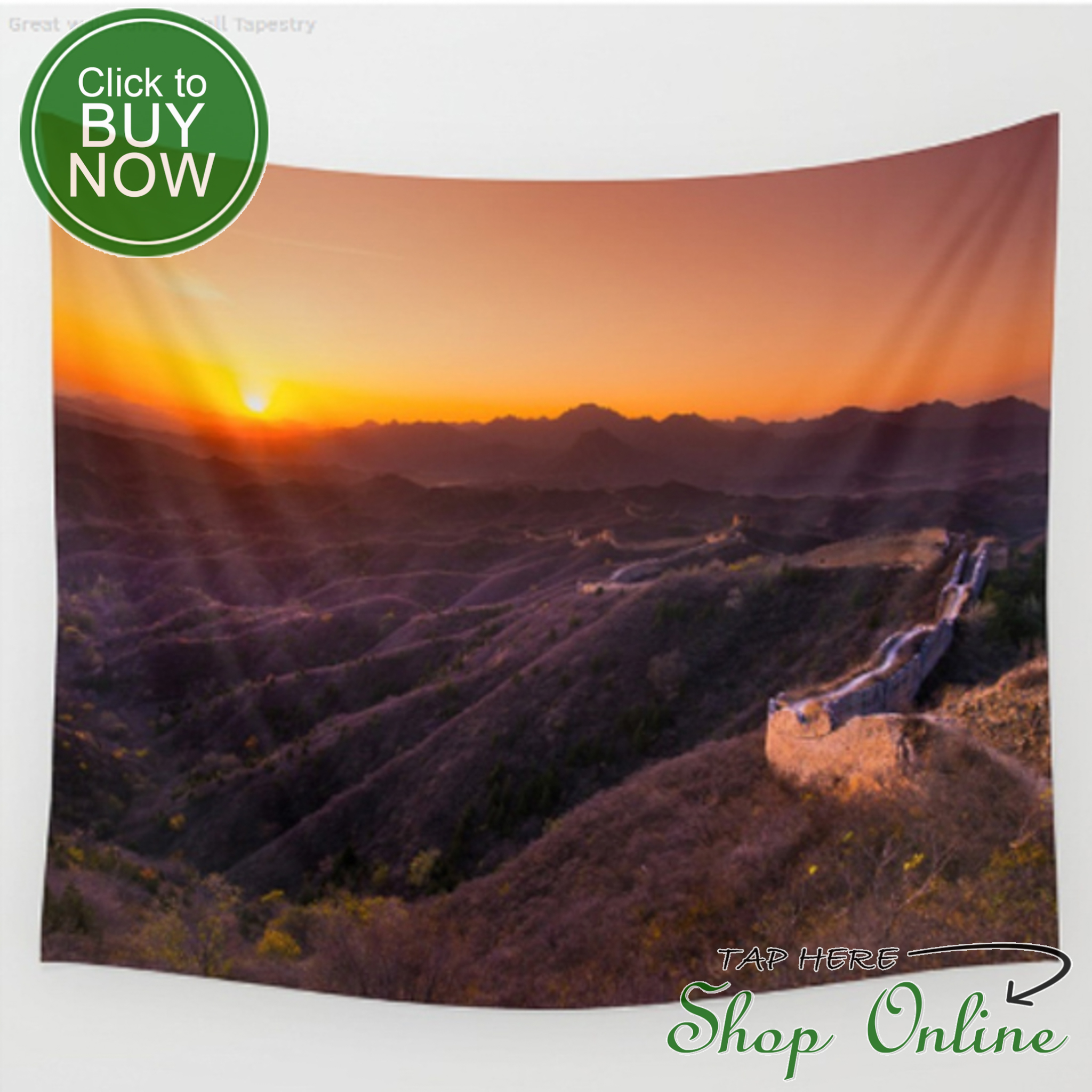 Great wall sunset Tapsey.JPG