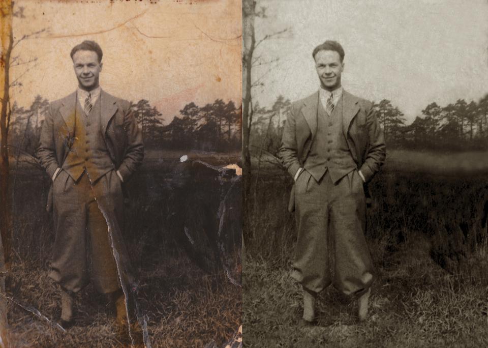 Grand-Dad-Restoration.jpg