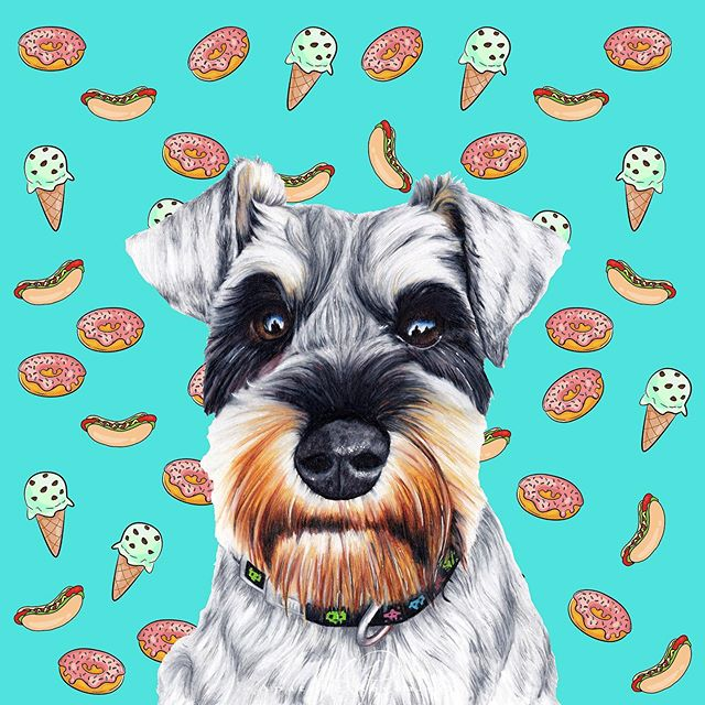 Who's hungry for sweets 🍬 I've come up with some background for my online stores, what do you think? ____________________________________________ #apatche #apatcherevealed #darylfrakes  Come checkout my other Instagram accounts; 📷@apatche_photography 🎨@apatche 💻 @apatche_graphics 🐶 @ar_pet_portraits