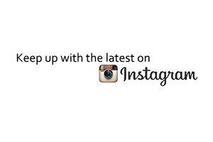 Email-Instagram latest.jpg