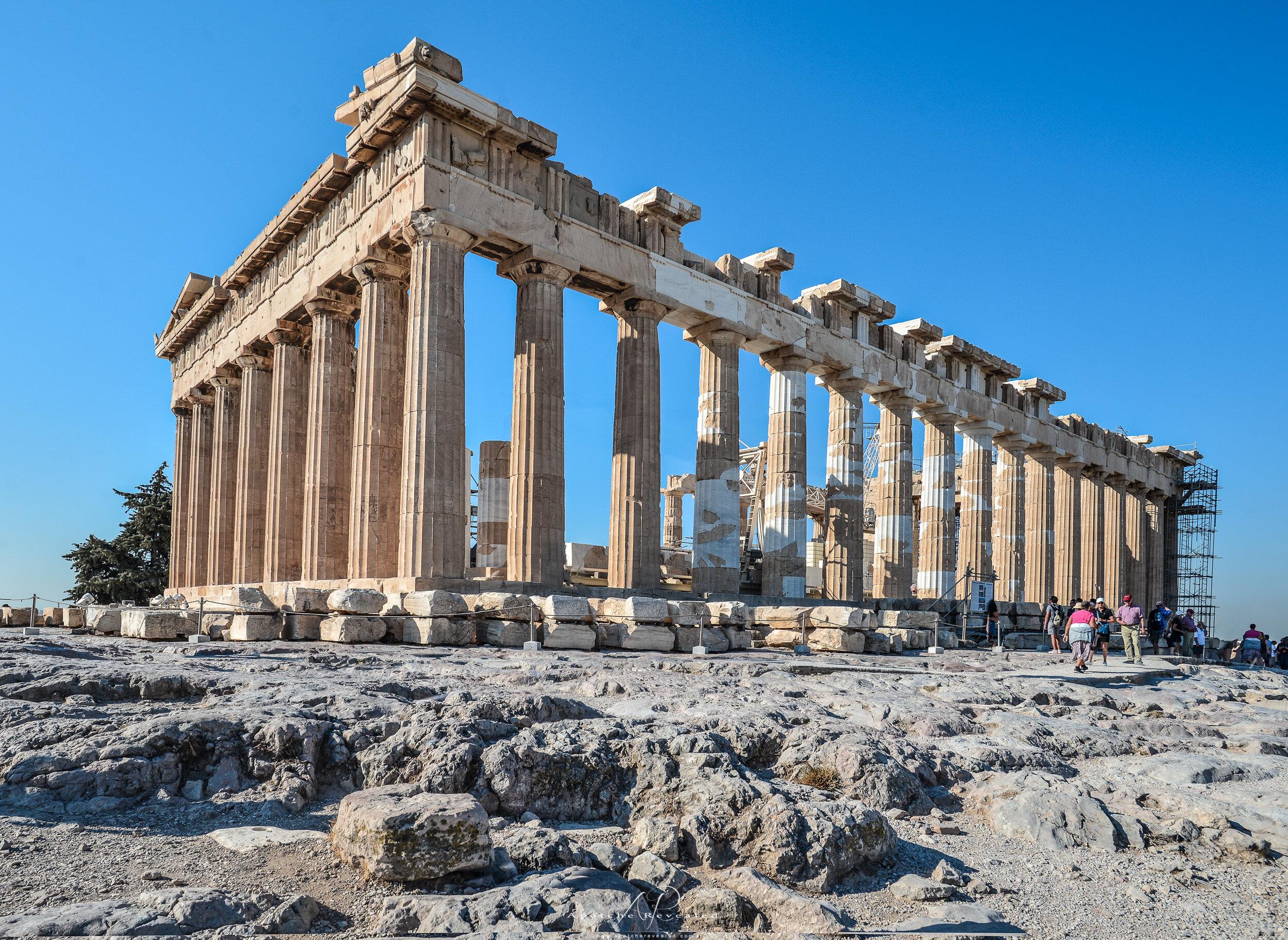Acropolis-1.jpg