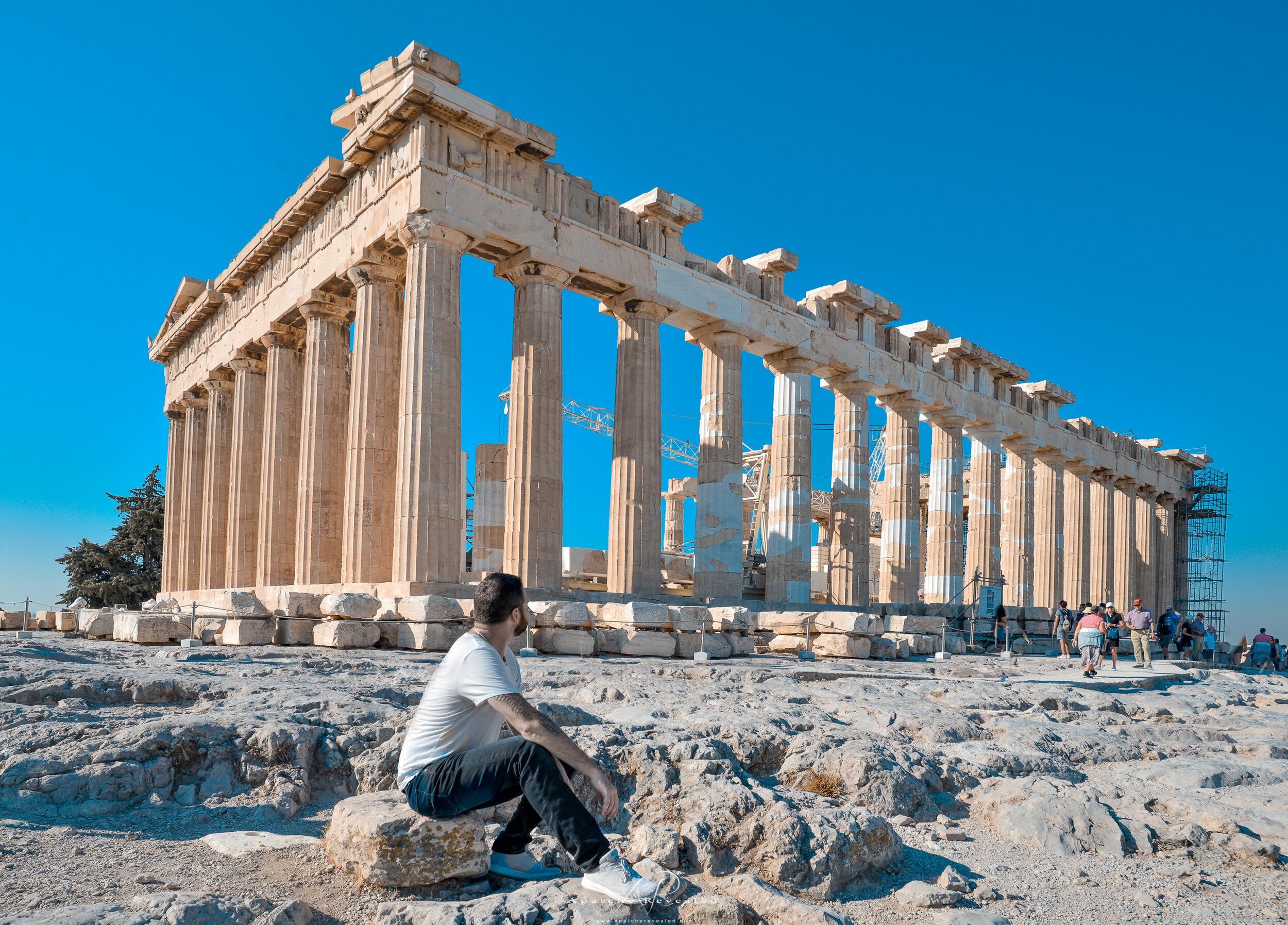 Greece me.jpg