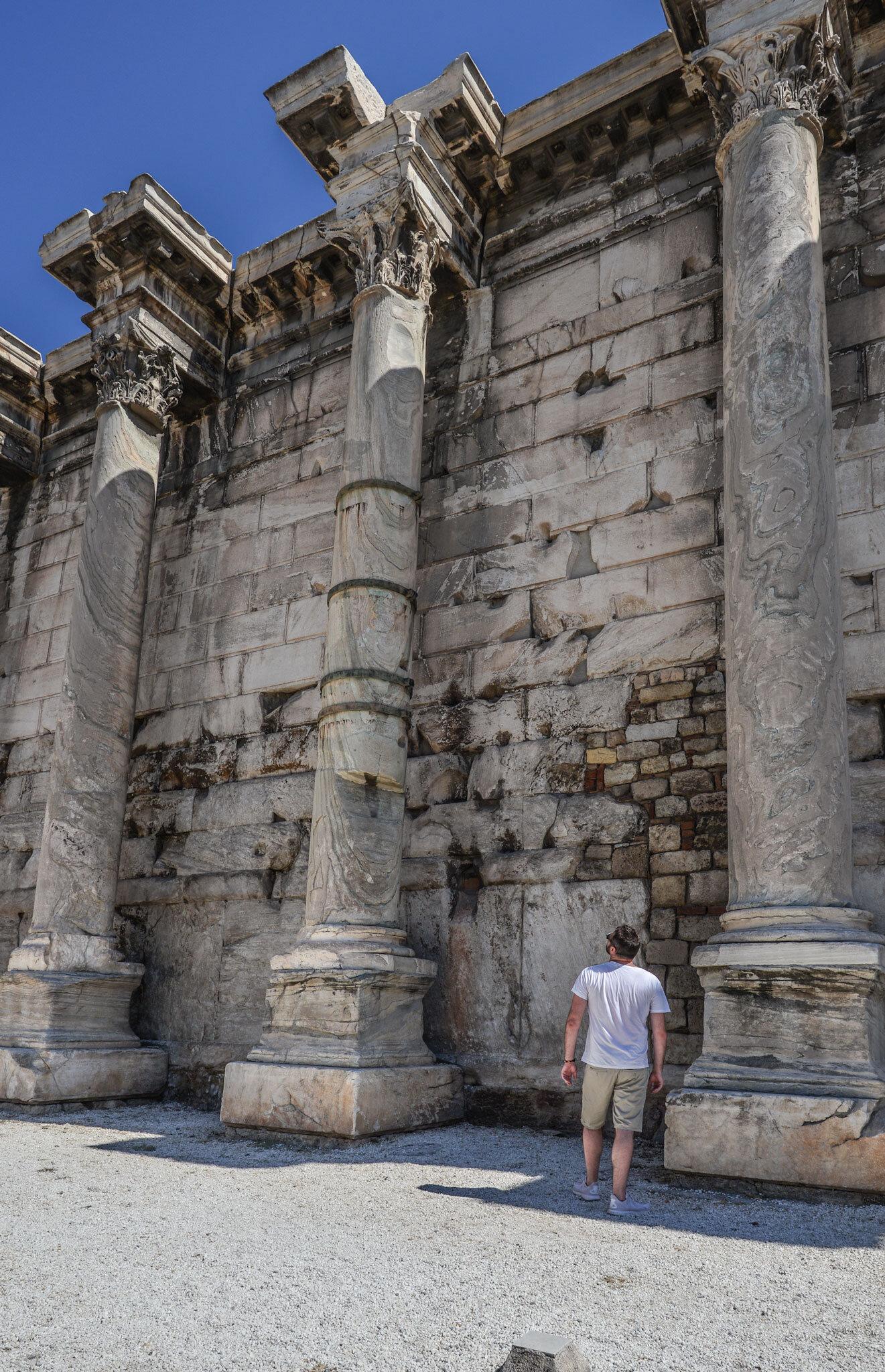 Hadrian's-Library.jpg
