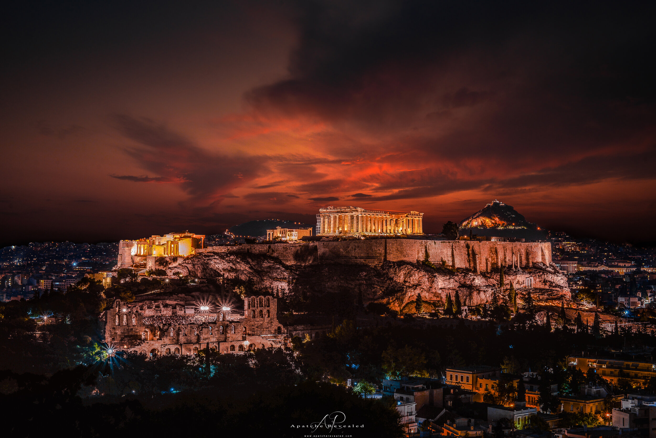 Acropolis sunset.jpg