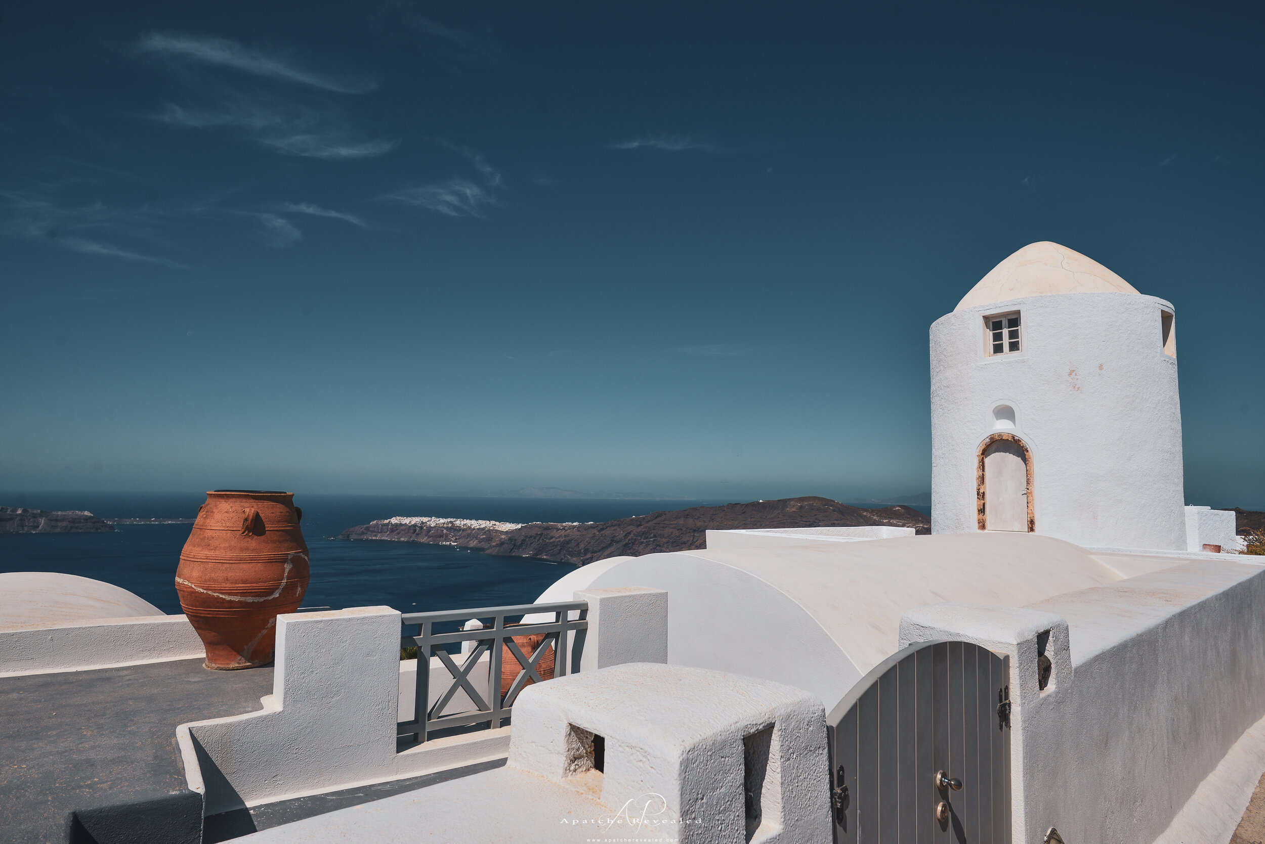Santorini Fira-14.jpg