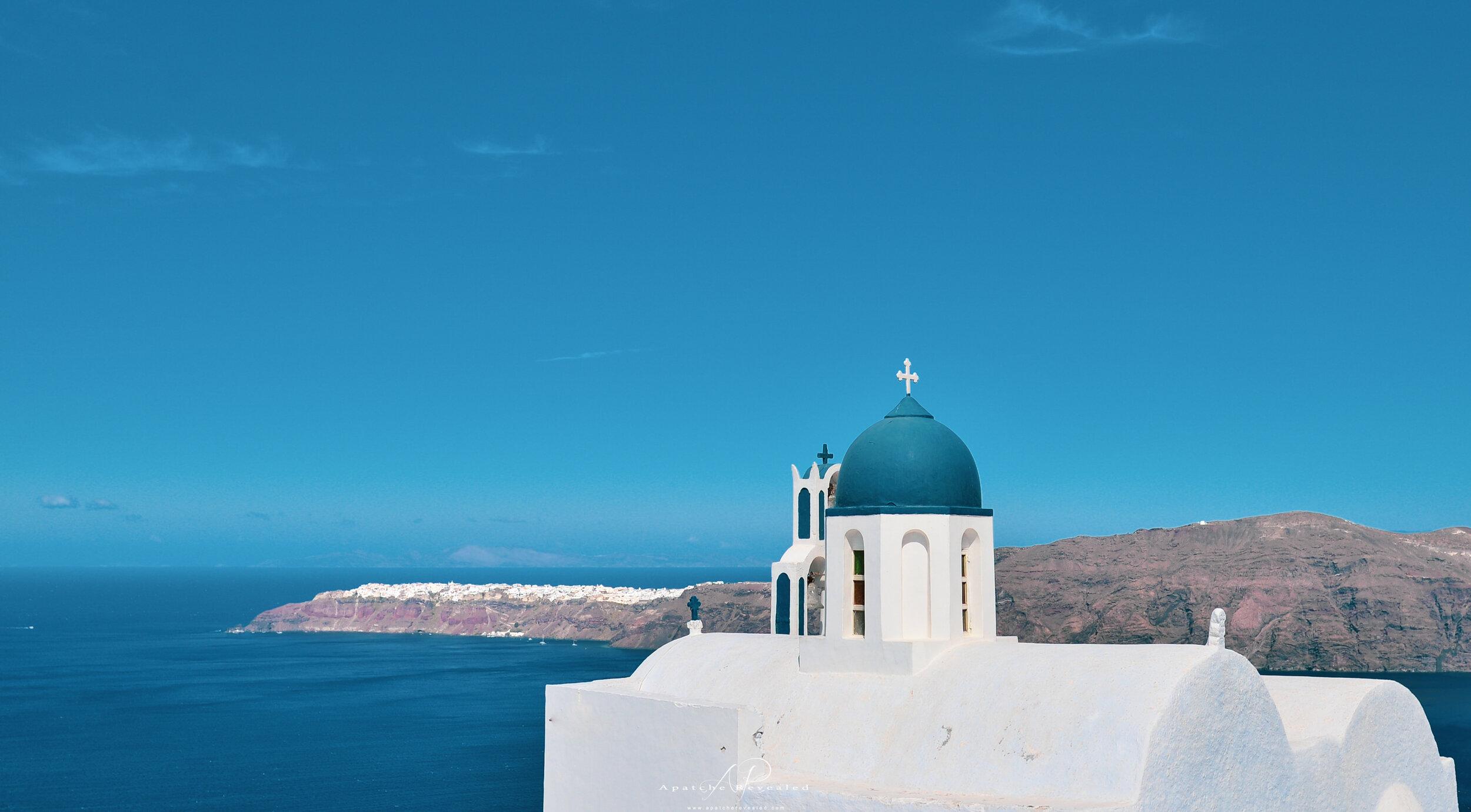 Santorini Fira-11.jpg