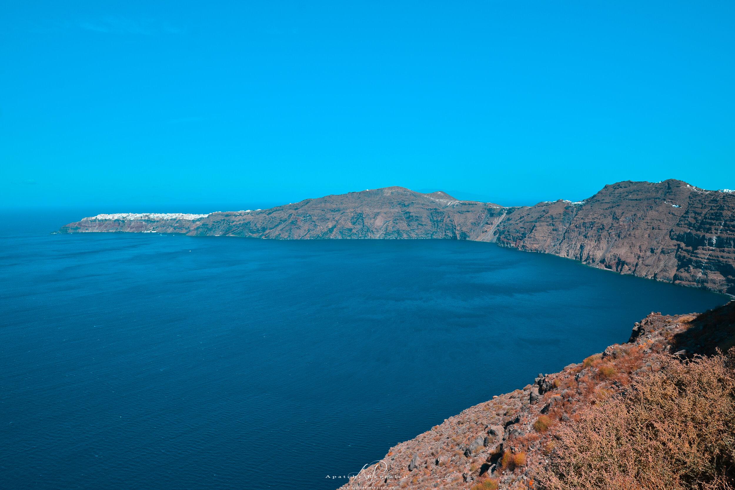 Santorini Fira-12.jpg