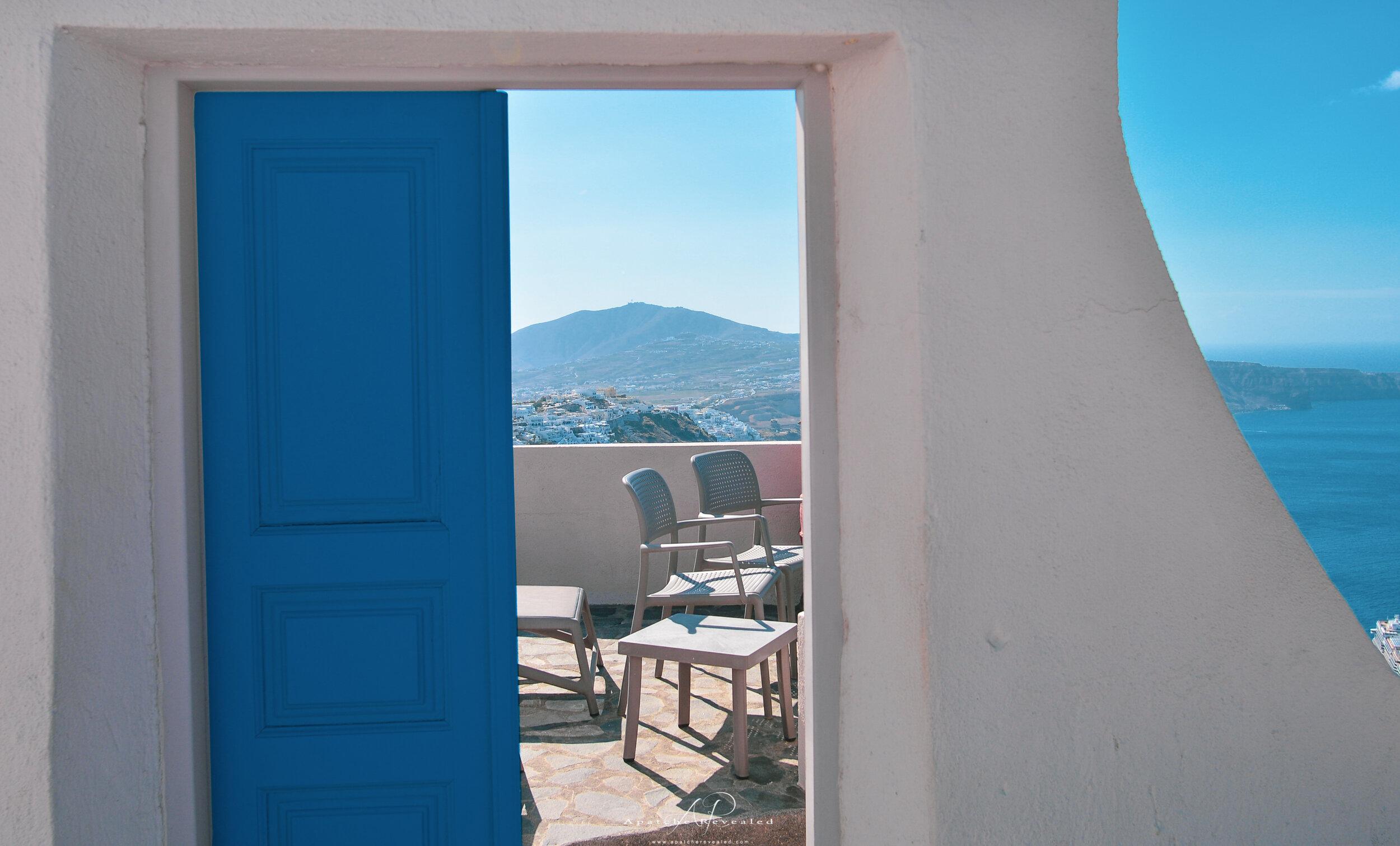 Santorini Fira-7.jpg