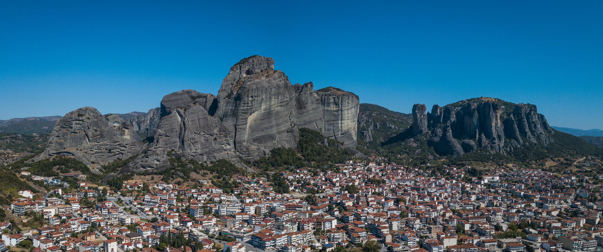 Meteora Town (Kamabalama).jpg