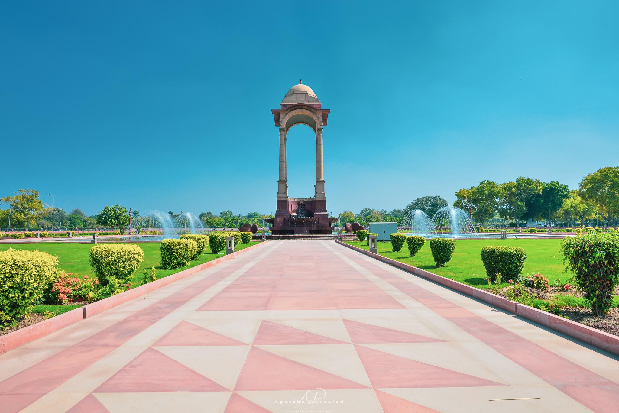 New Delhi-4.jpg