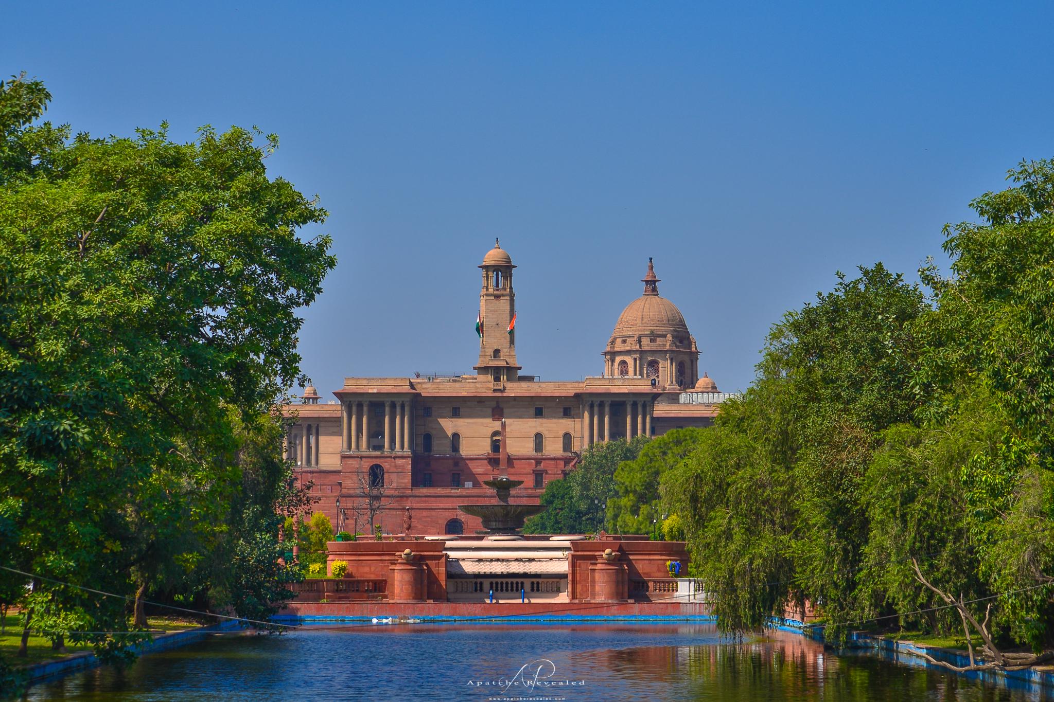 New Delhi-2.jpg