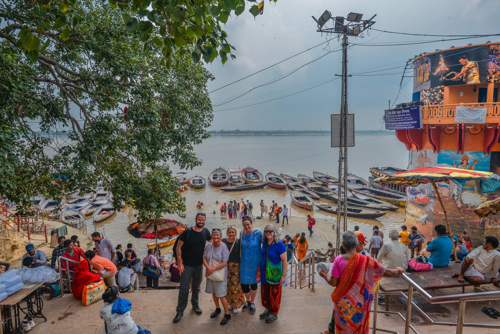 Ganga River.jpg