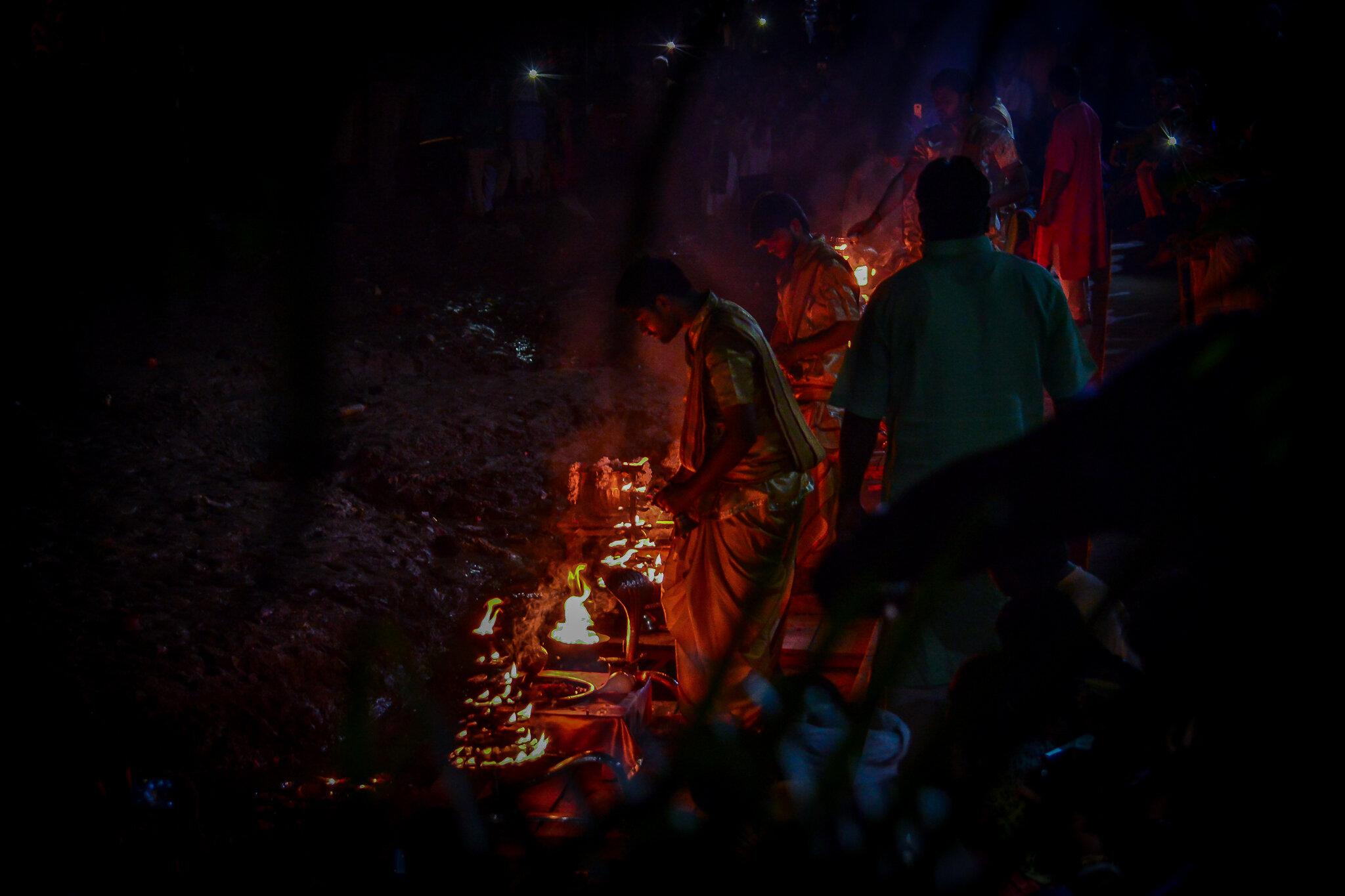 Ganga Aarit.jpg