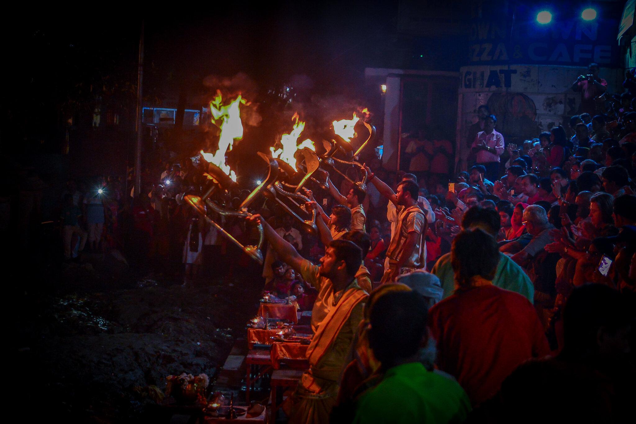 Ganga Aarit-2.jpg