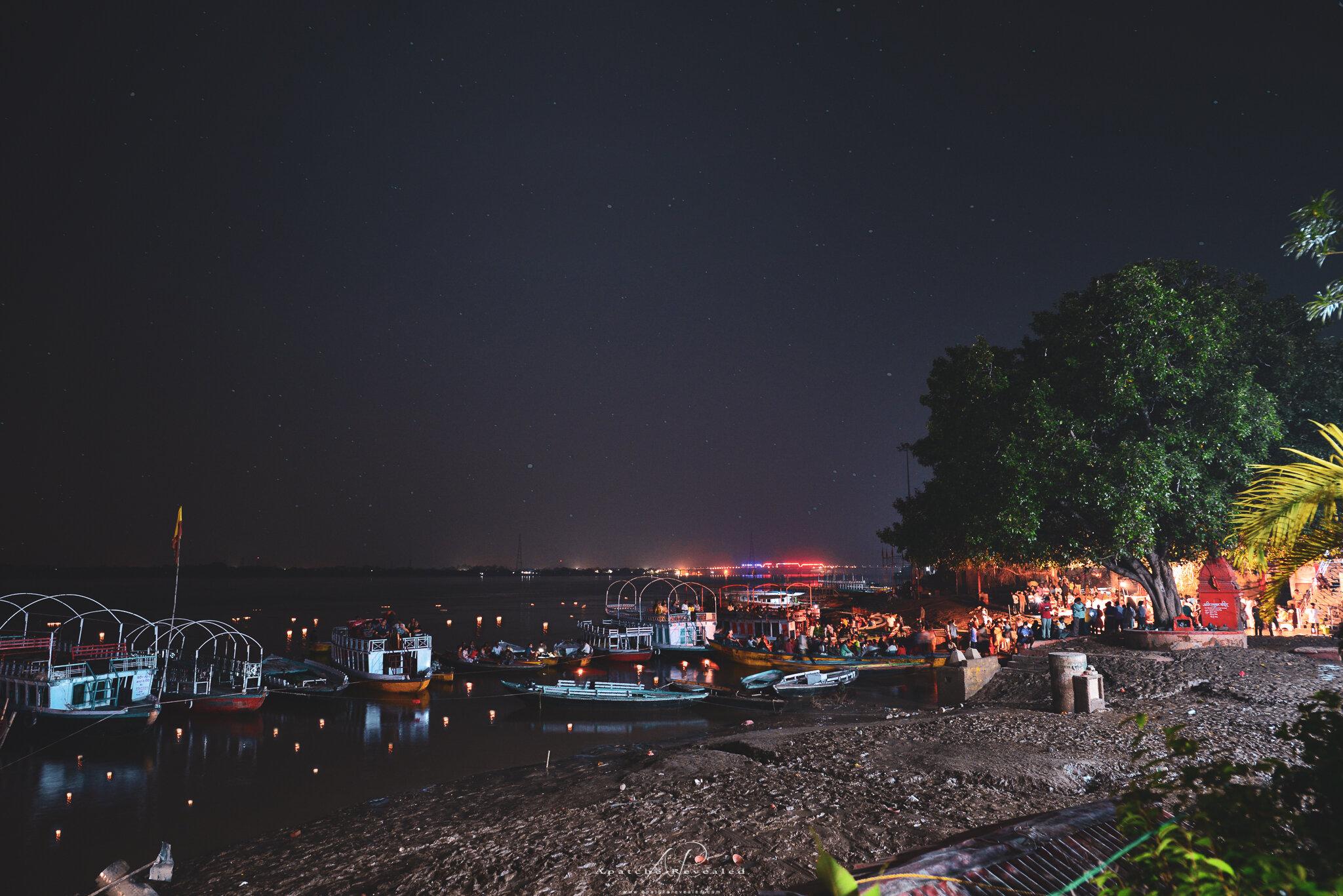 Ganga River Aarit.jpg