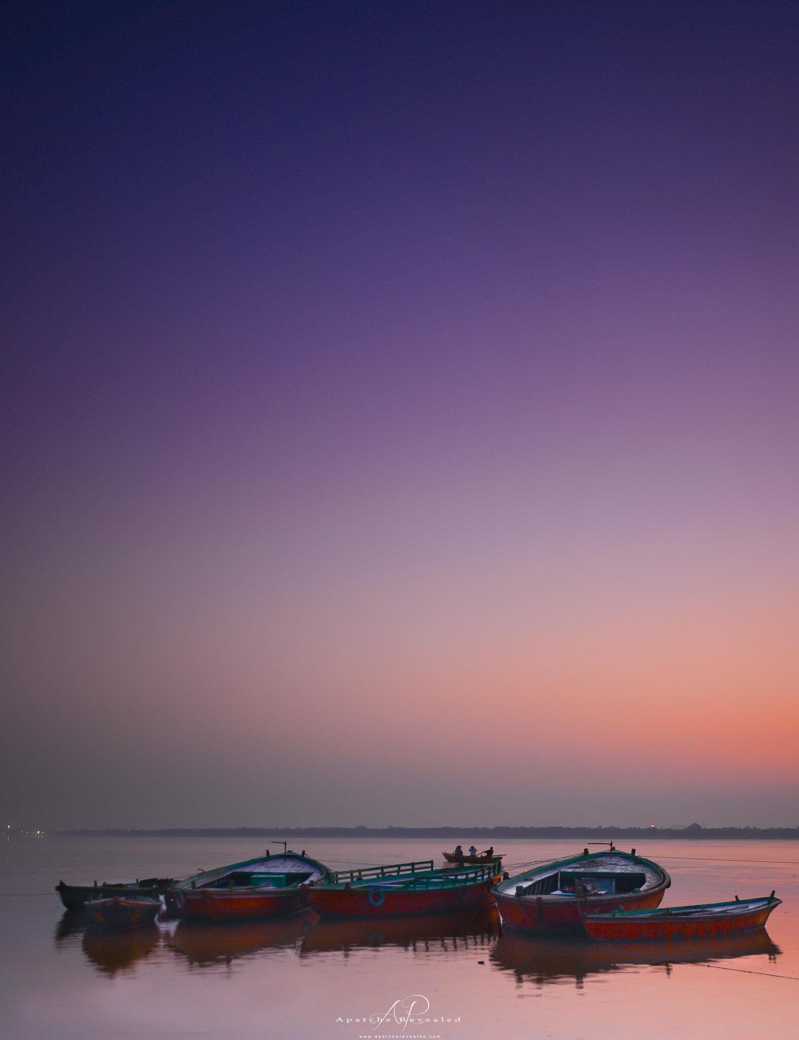Vanasari boats.jpg