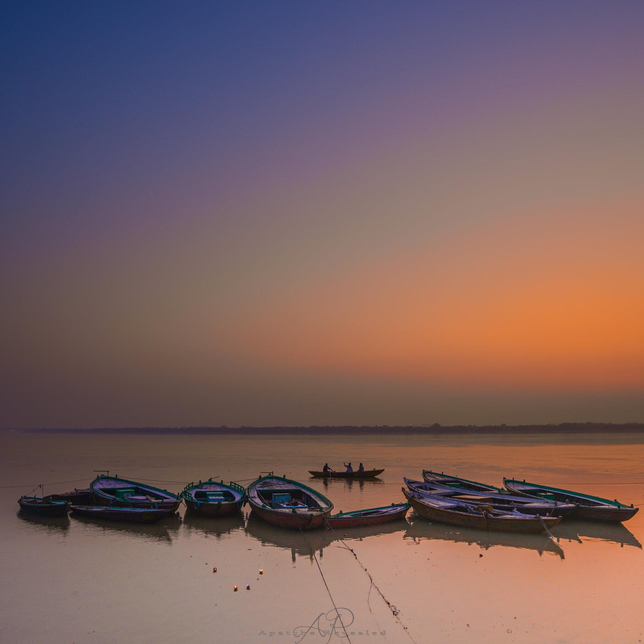 Ganga-river-boats.jpg