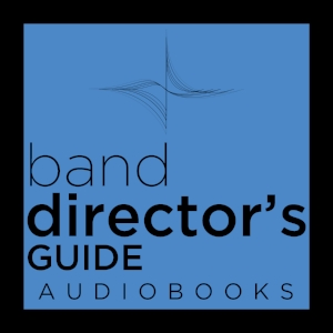 BandDirectorsGuideTuba.jpg