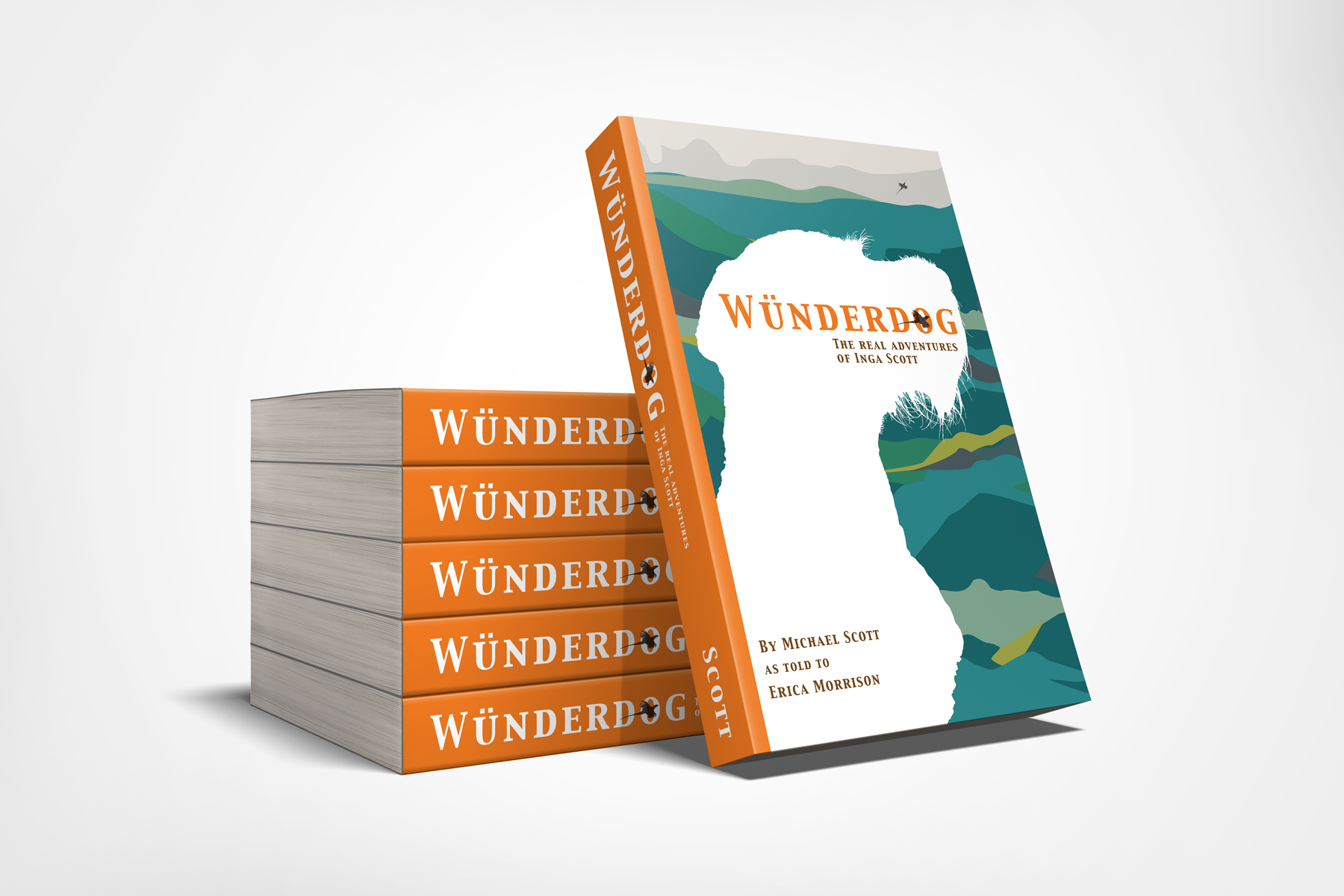 Wunderdog-6x9-Stacked-Book-Promo.png