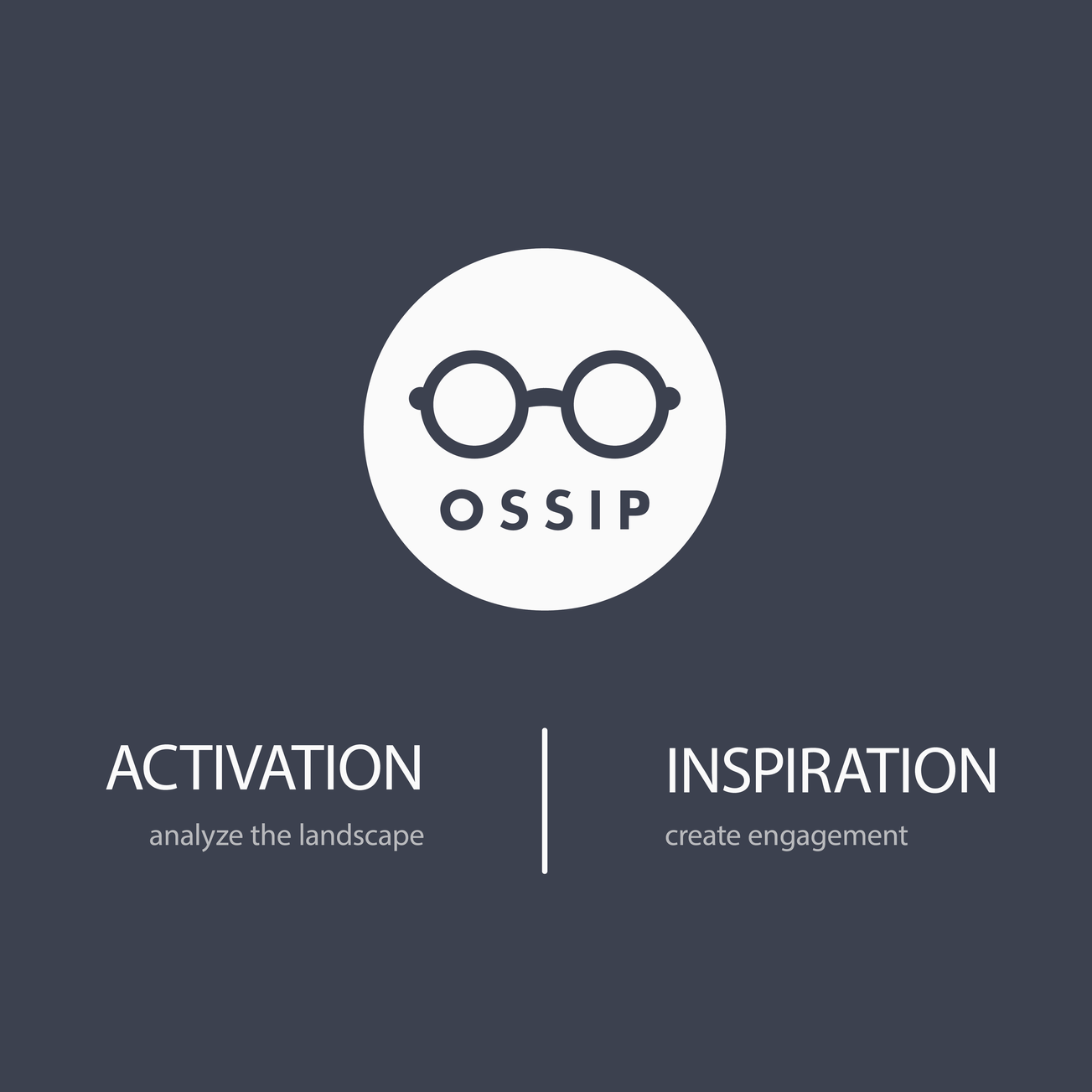 Ossip-Sales-Training-Deck.png