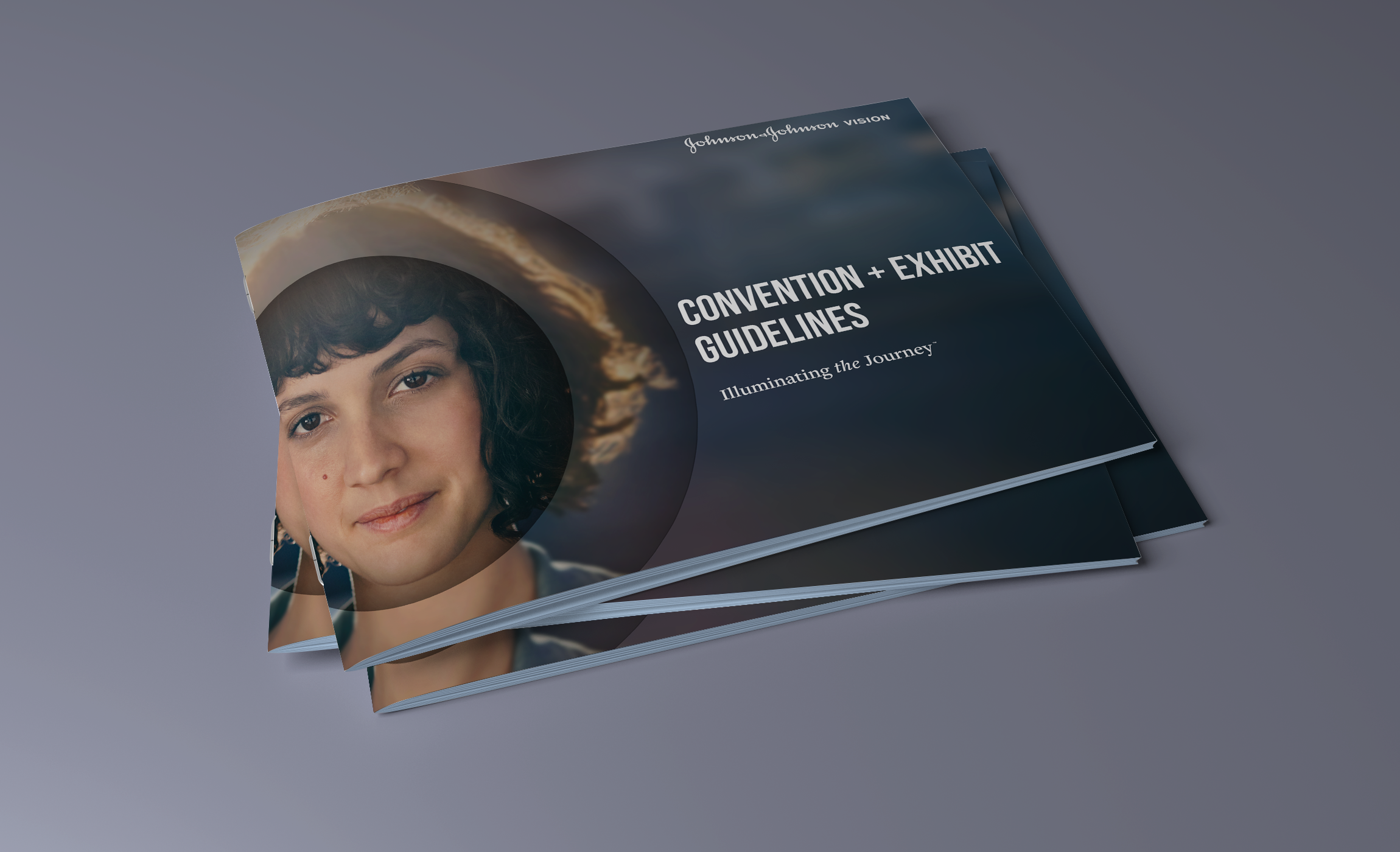 COnvention-Guide-MockUp-Cover.png