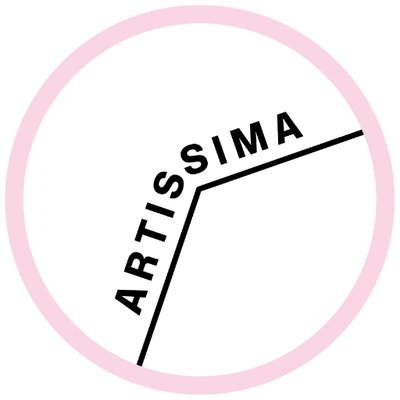 artissima logo.jpg