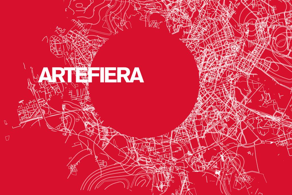 Artefiera-1024x683.png