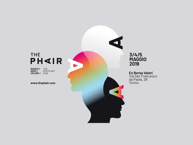 ThePhair.jpg