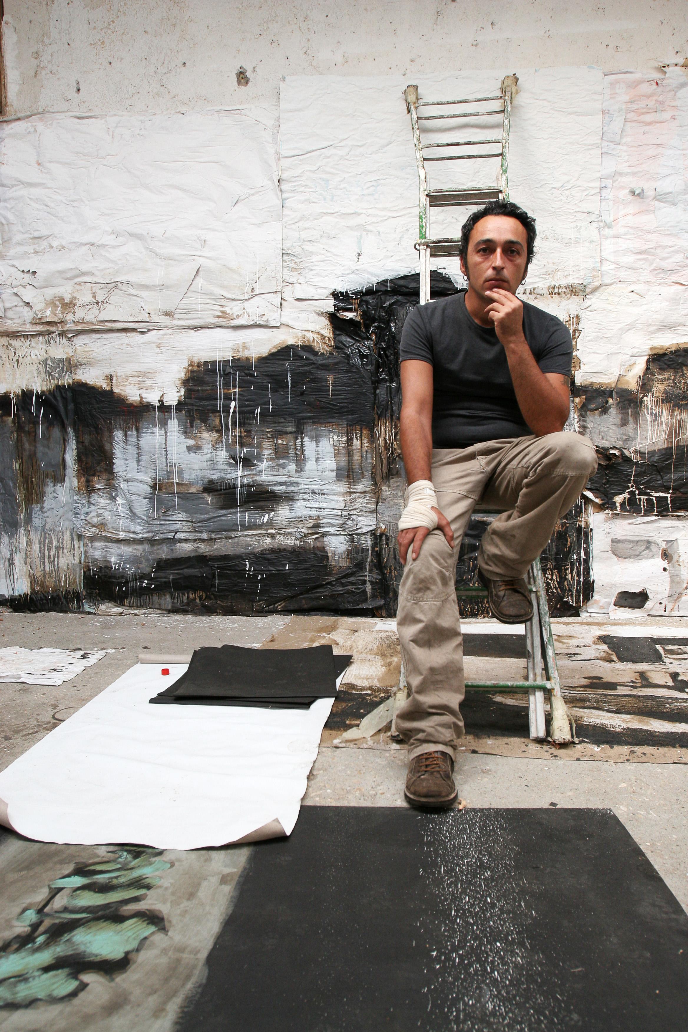 Paolo Picozza, foto di Max Tomasinelli.jpg