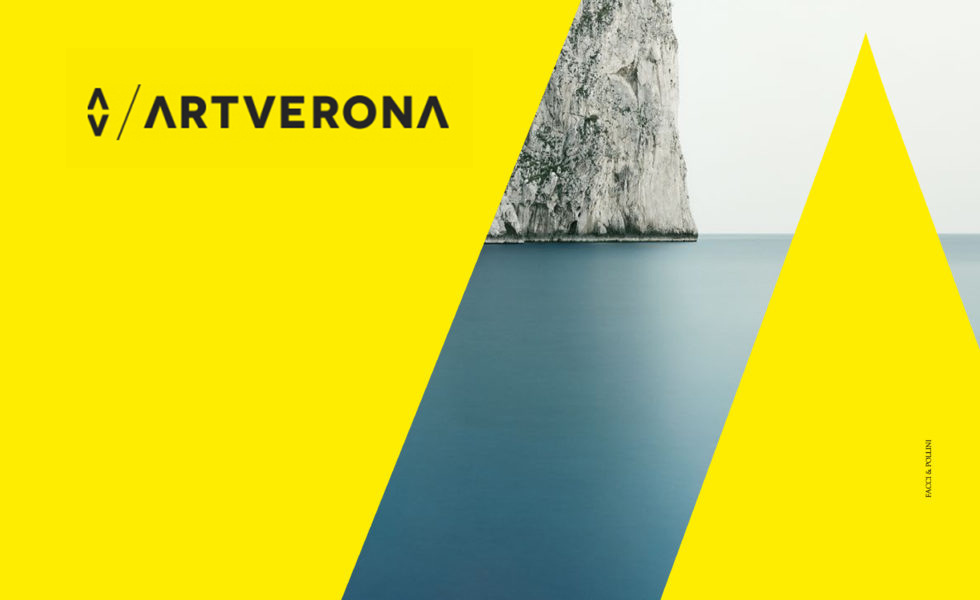 ArtVerona2017.jpg