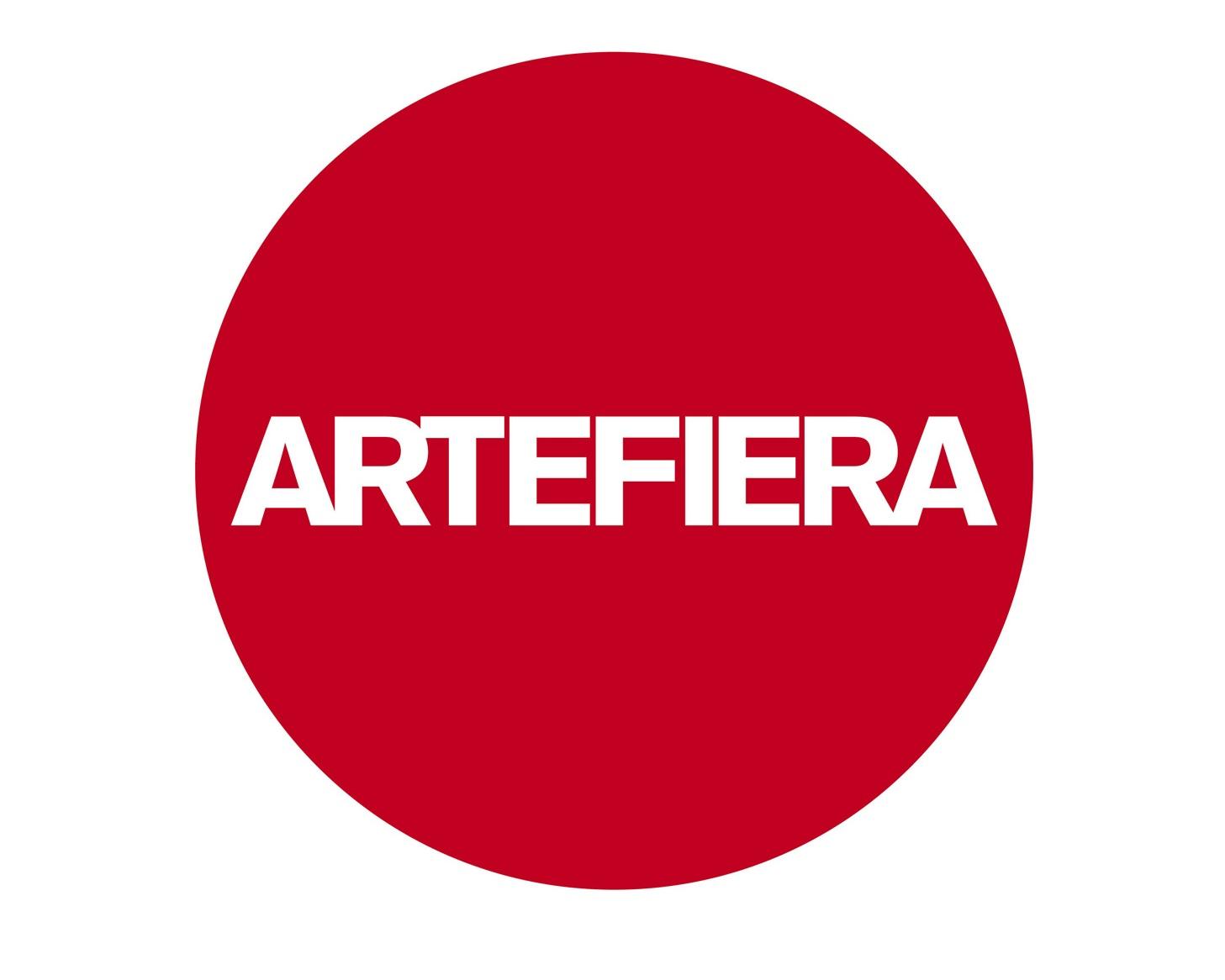 ARTE-FIERA-logo1.jpg