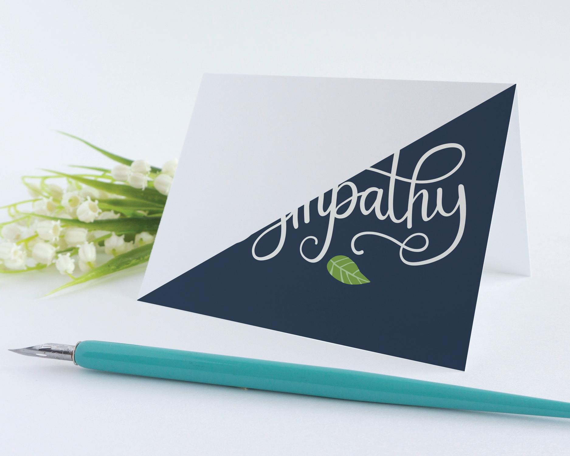 Final-Horizontal-leaves-and-ink.jpg