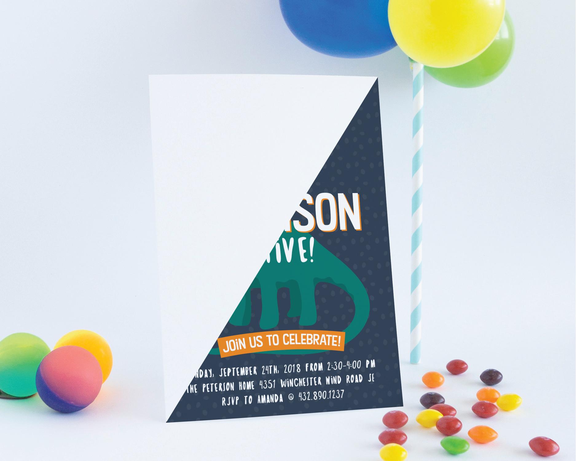 Final-Little-Balloons.jpg